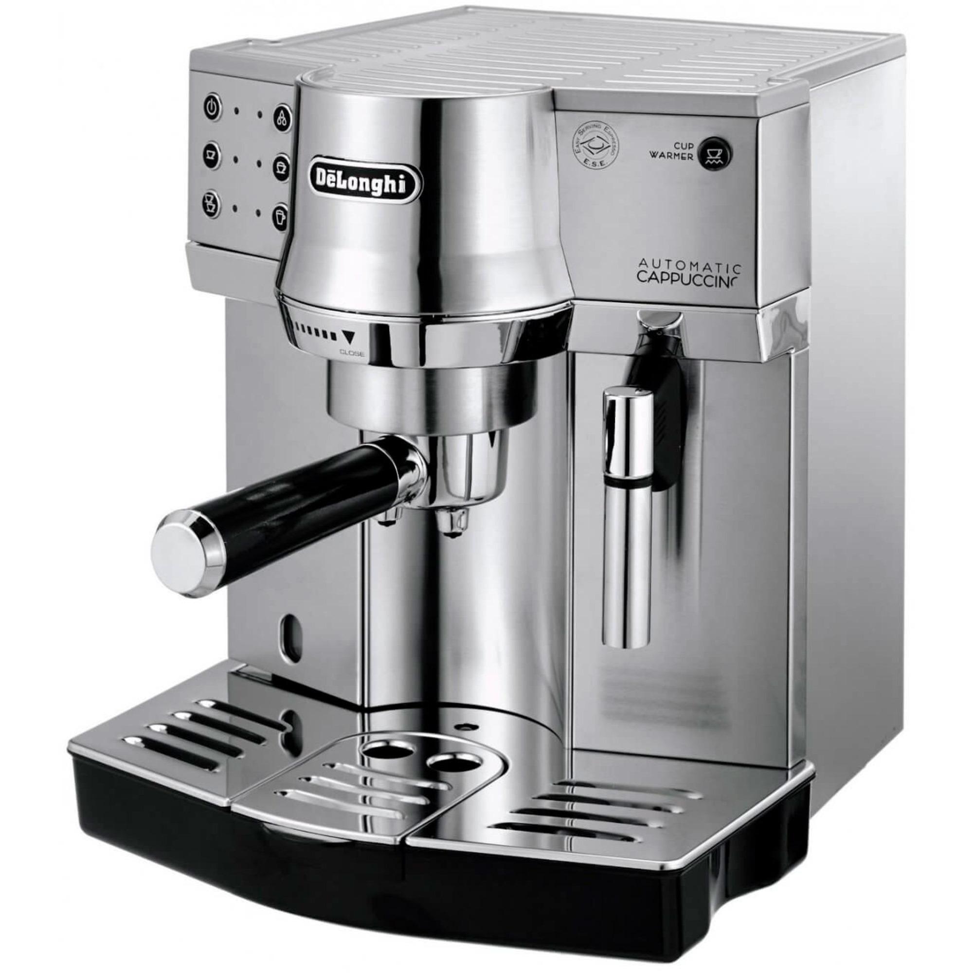DeLonghi EC 860.M Espressomaskin