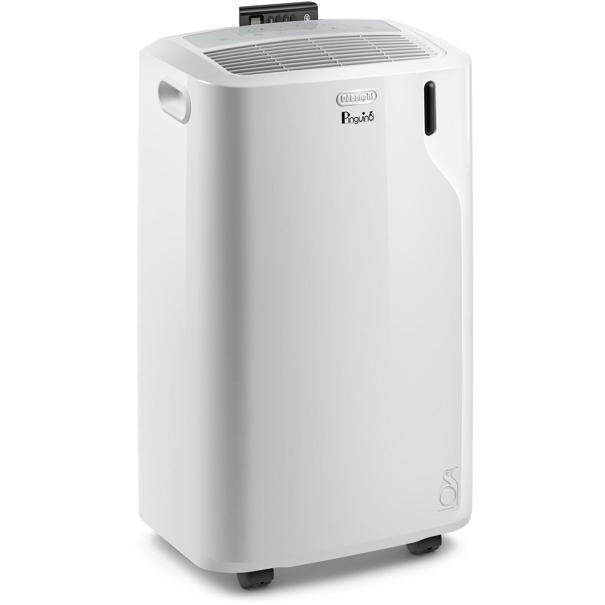 DeLonghi PAC EM77 Airconditioner