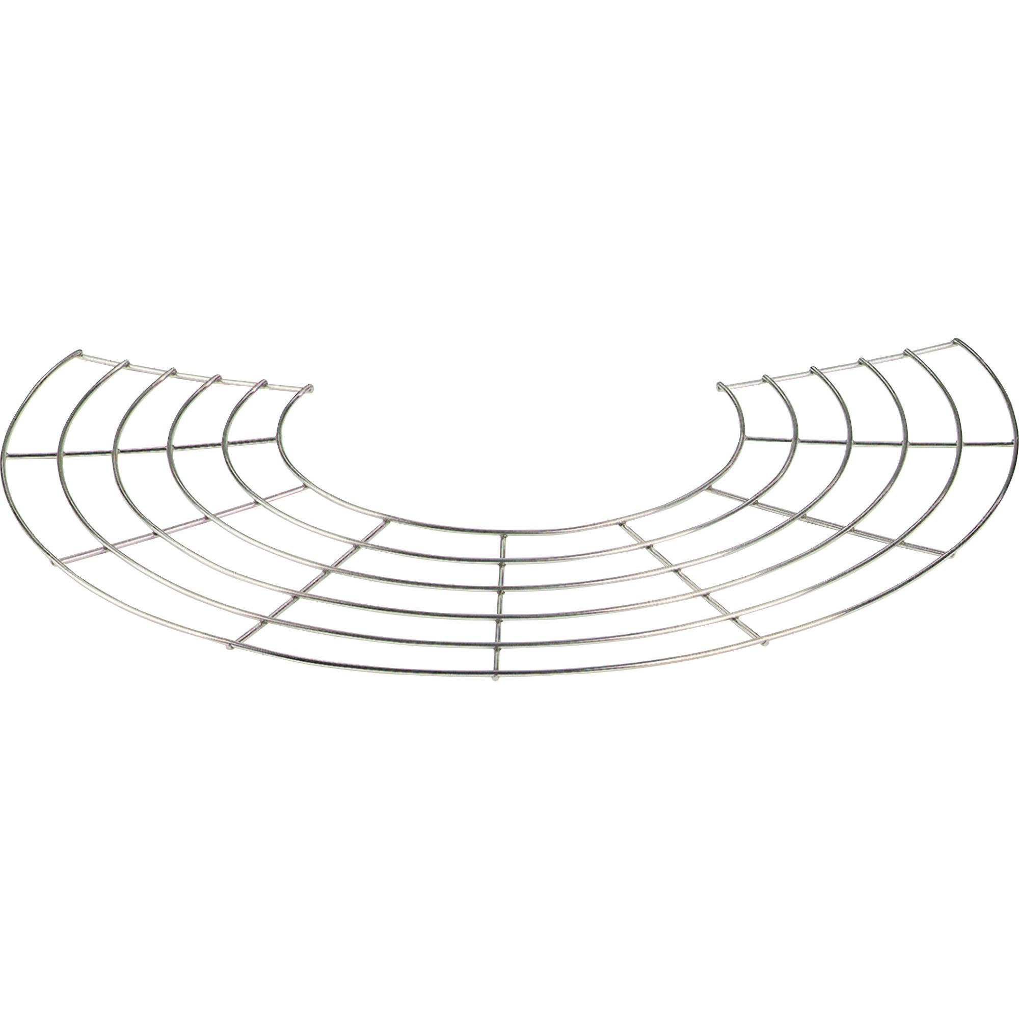 Demeyere Temperaturgaller 32 cm för wok 52932