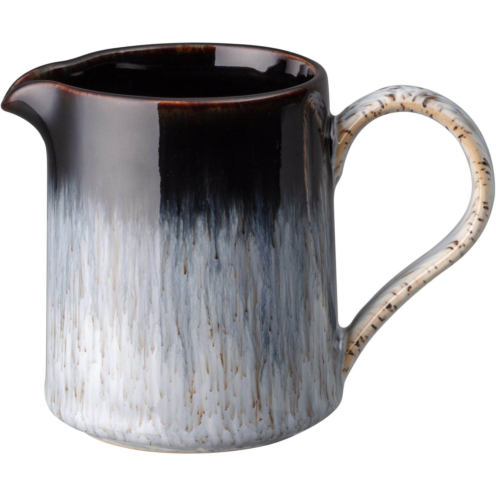 Denby Halo Brew Kanna 200 ml