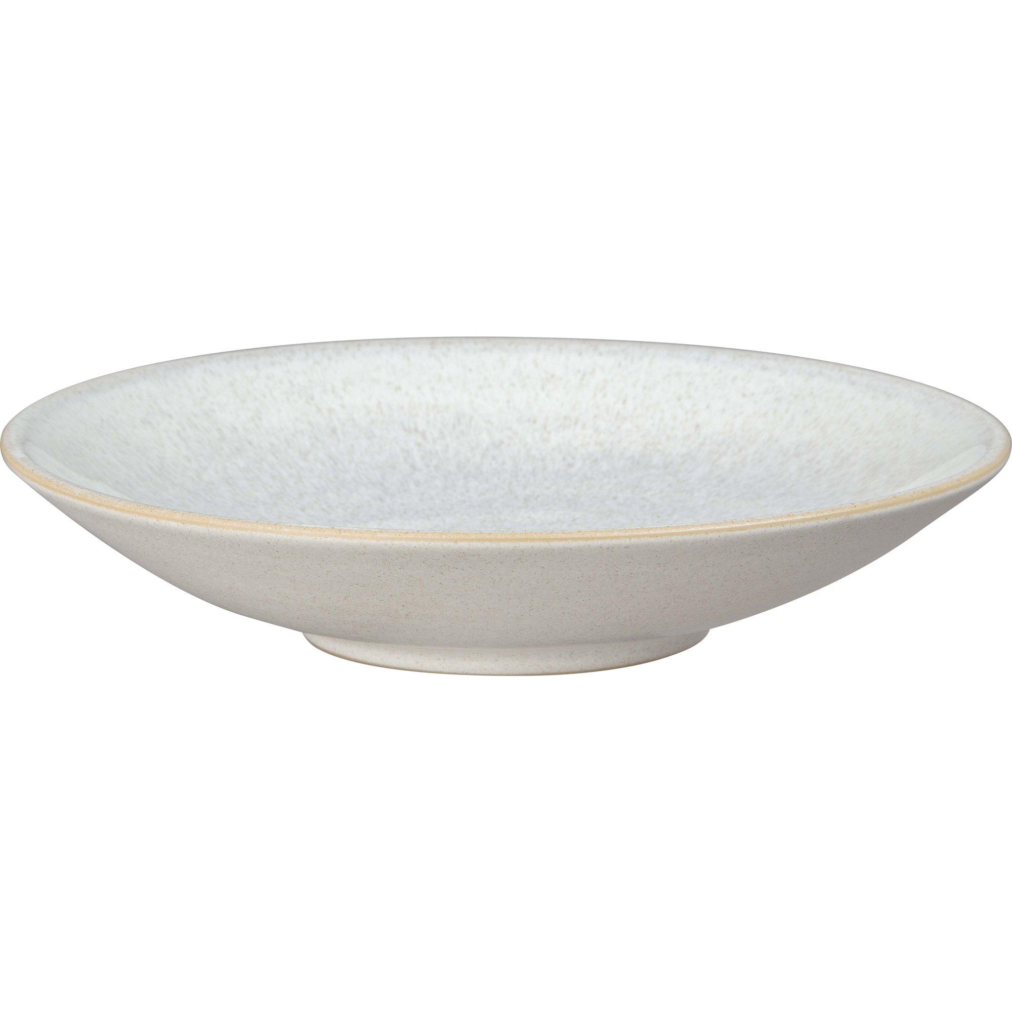 Denby Modus Speckle Pastaskål 23 cm