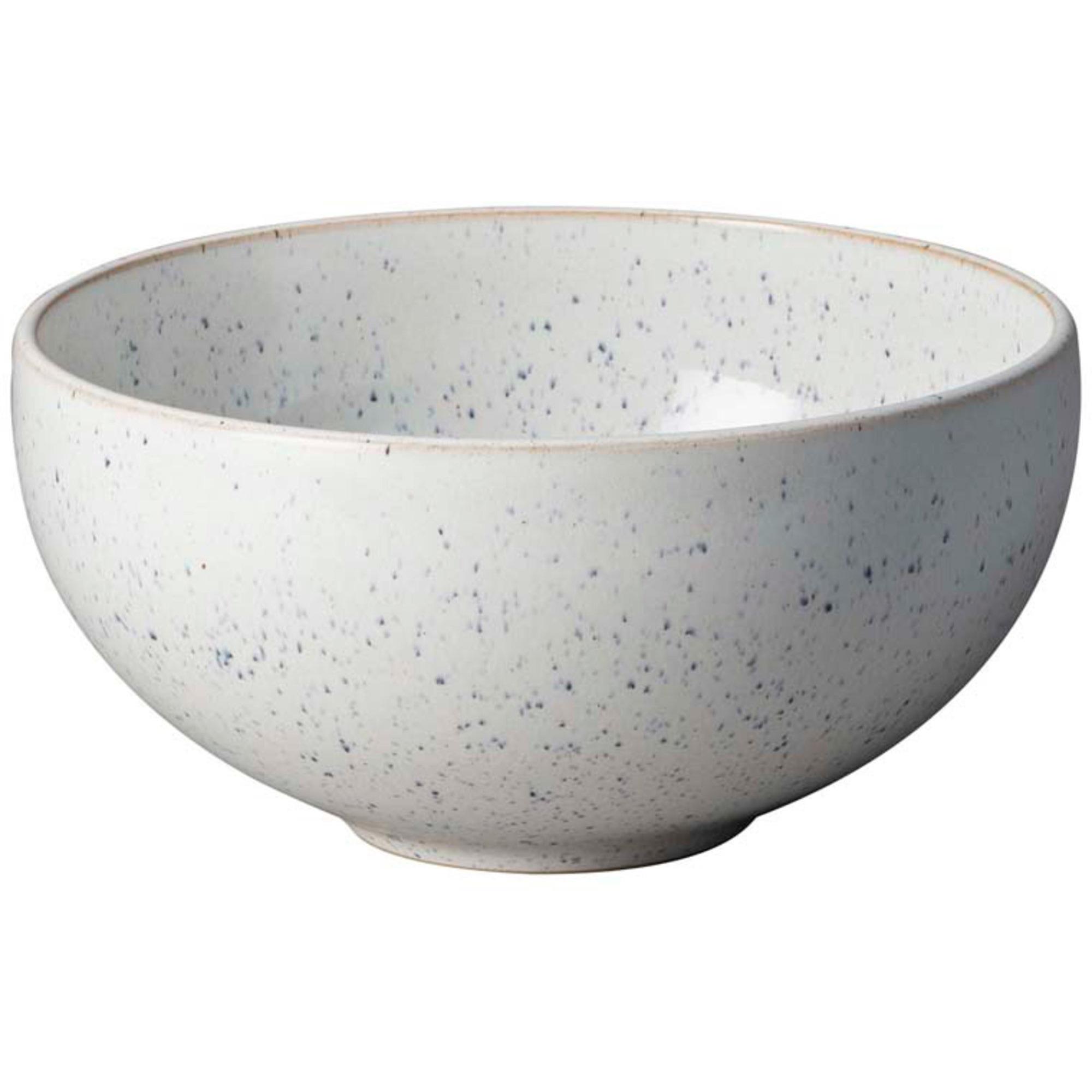 Denby Studio Blue Chalk Ramen/Noodle Bowl 175 cm