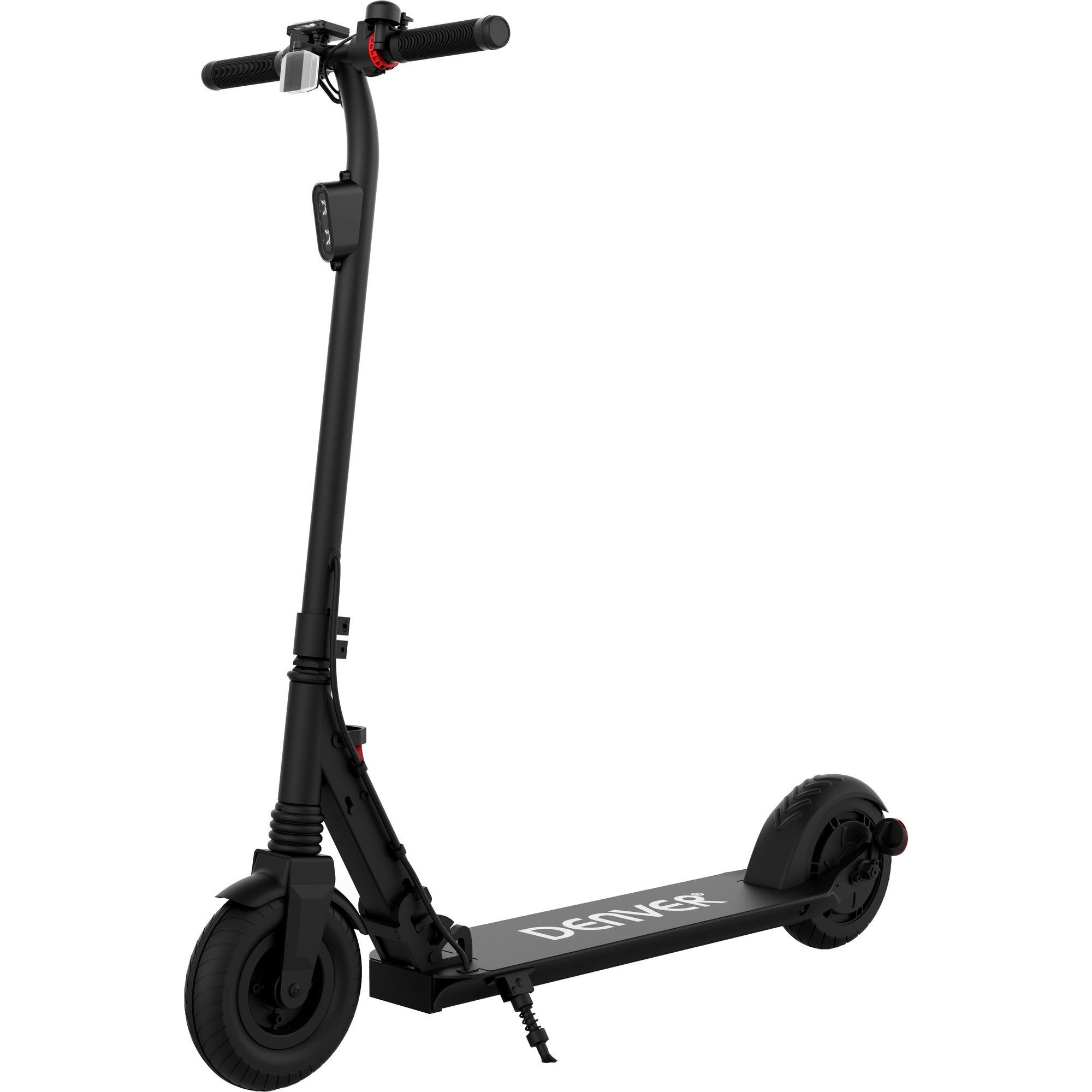 Denver SEL-80130 El-scooter