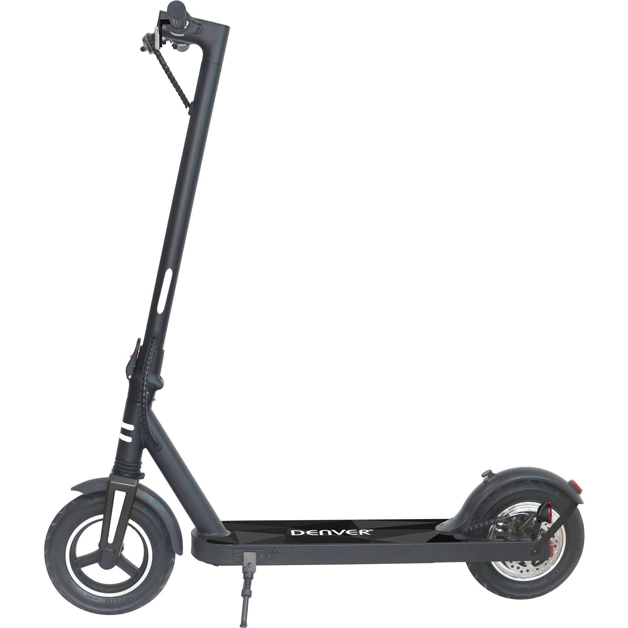 Denver SEL-10500F Elscooter