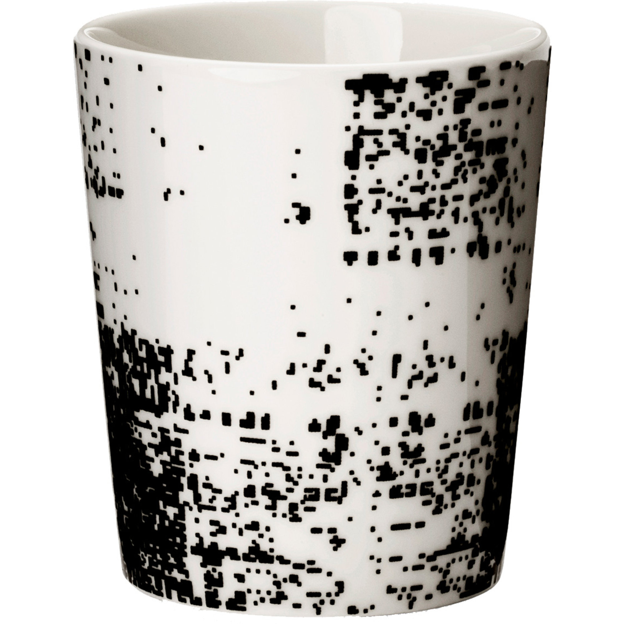 Design House Stockholm Urban Landscape Mugg Overview