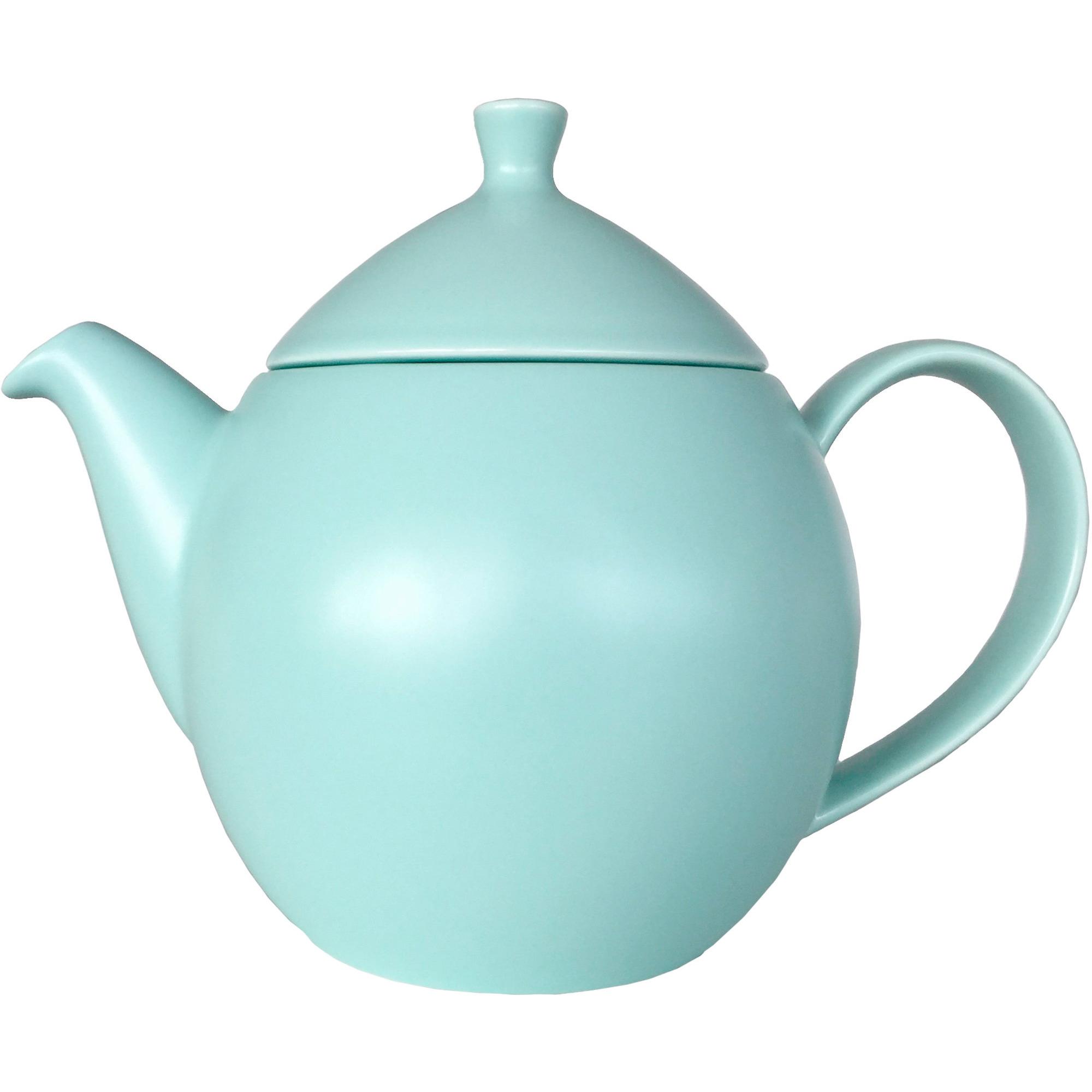 ForLife Tekanna Dew (11 liter)