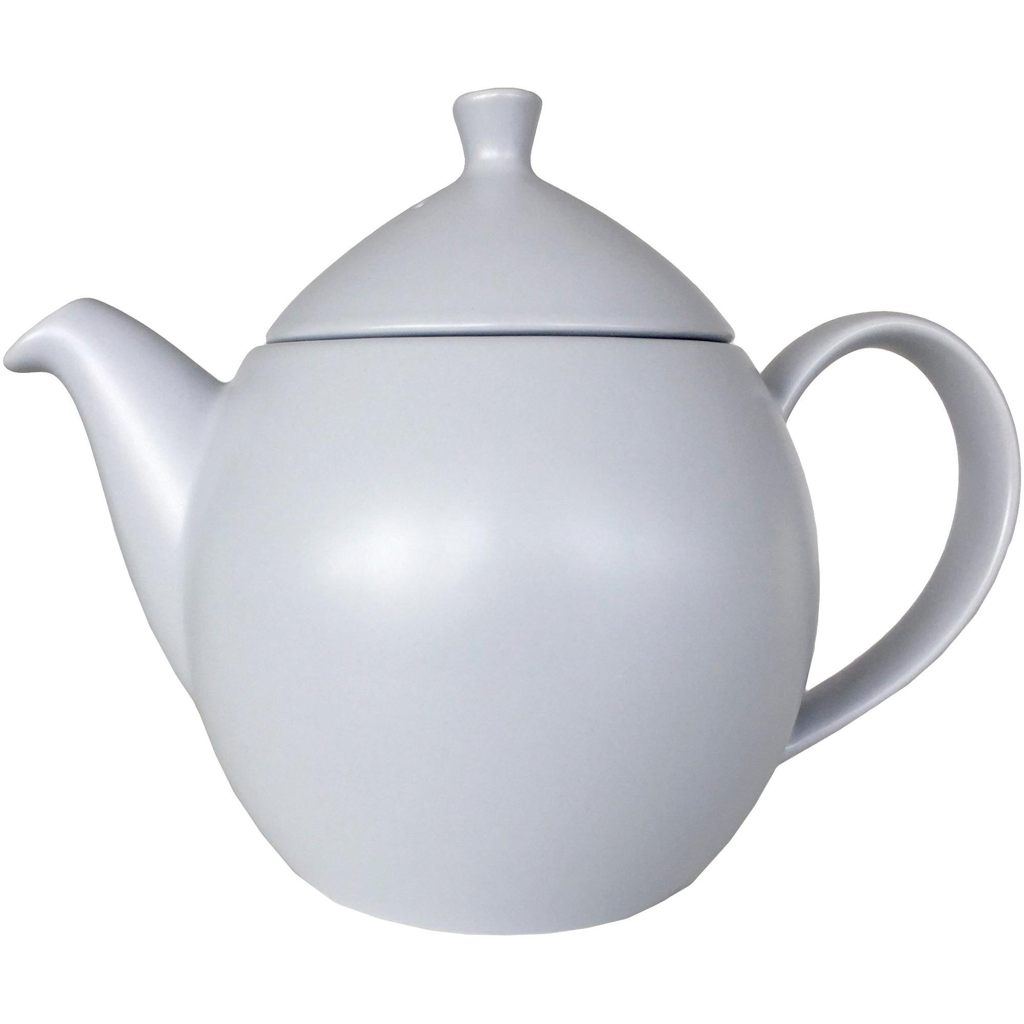 ForLife Tekanna Dew (1 1 liter) – Lavendel