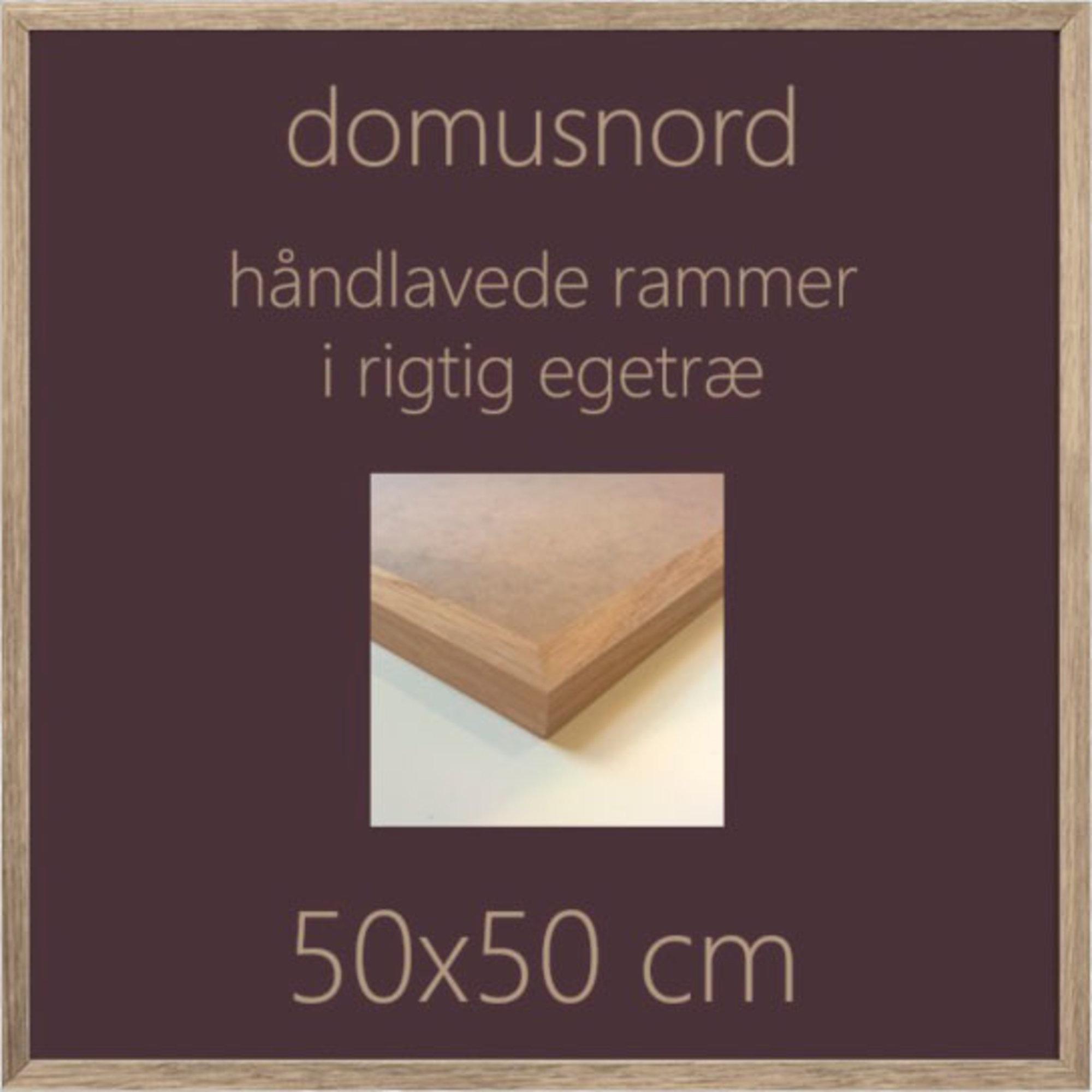 Domusnord Ekram 50 x 50 cm