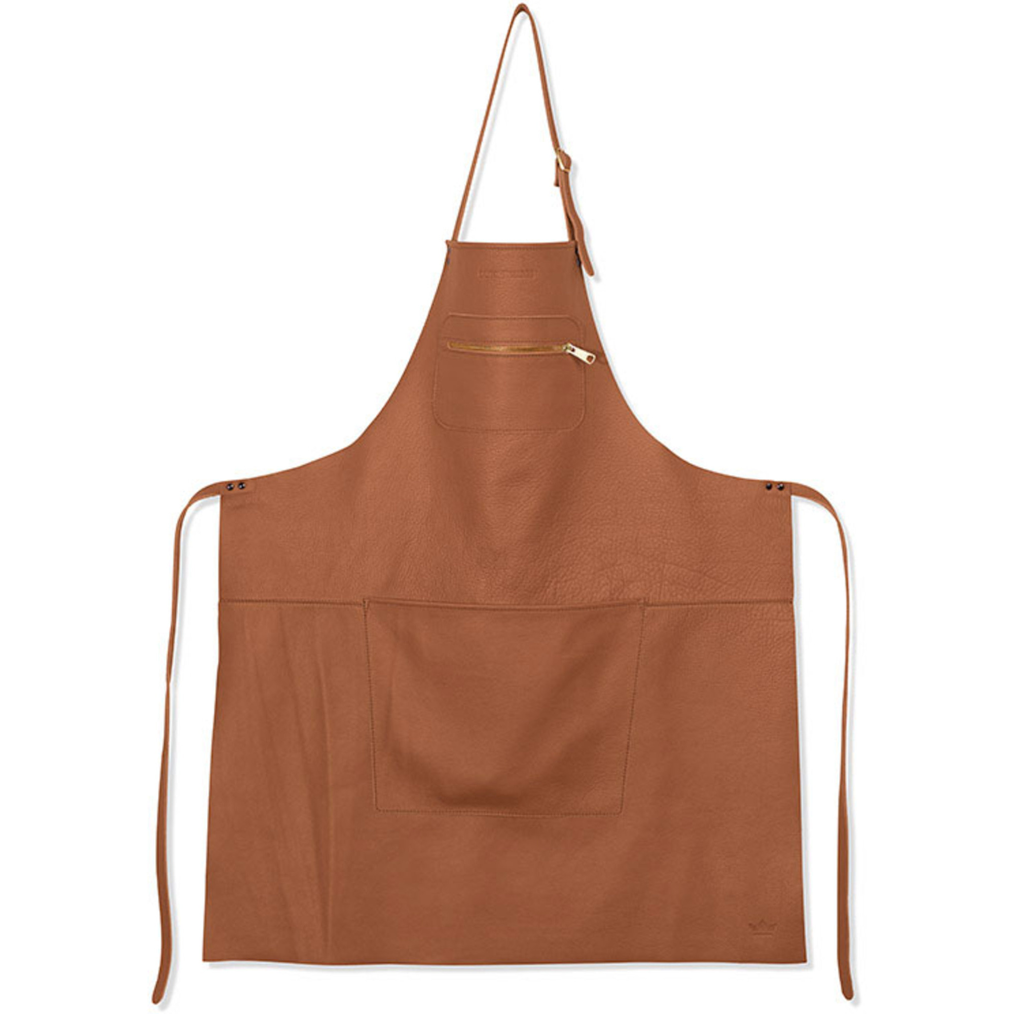 DutchDeluxes Amazing Apron New Natural