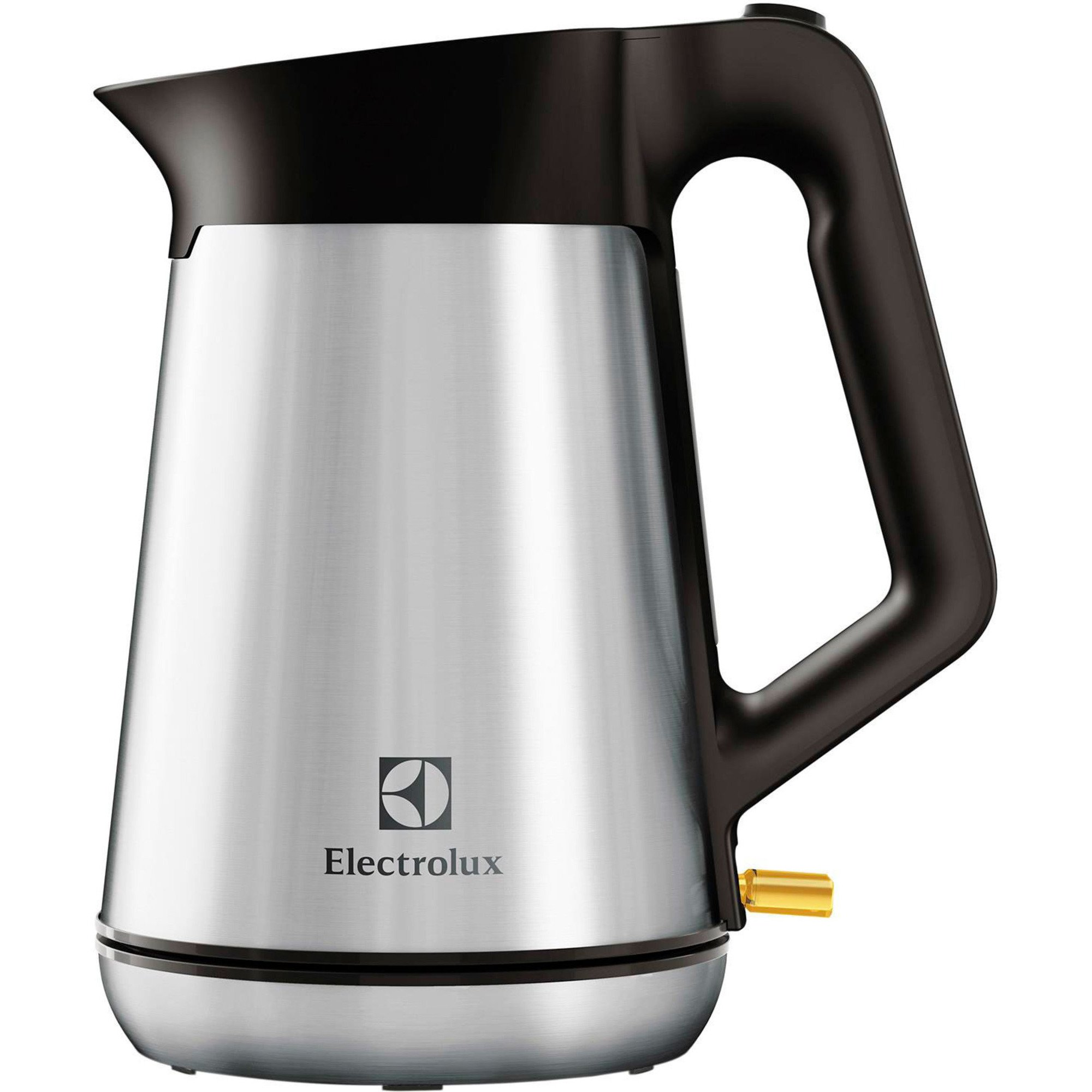 Electrolux Vattenkokare Creative collection EEWA5300, Rostfri