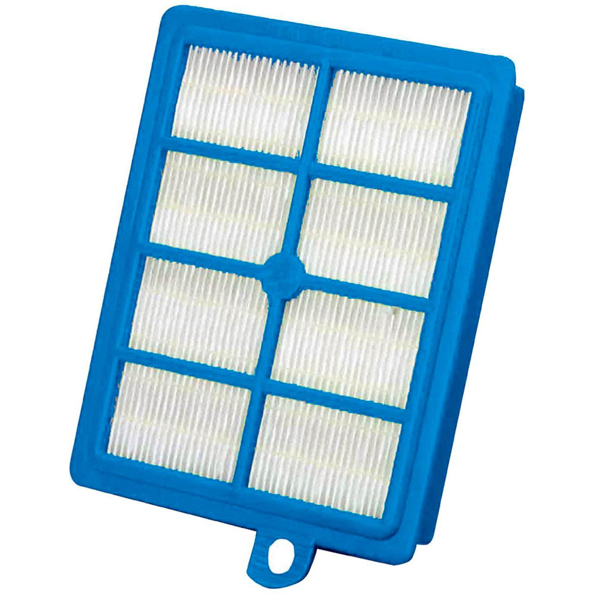 Electrolux EFH12W Filter
