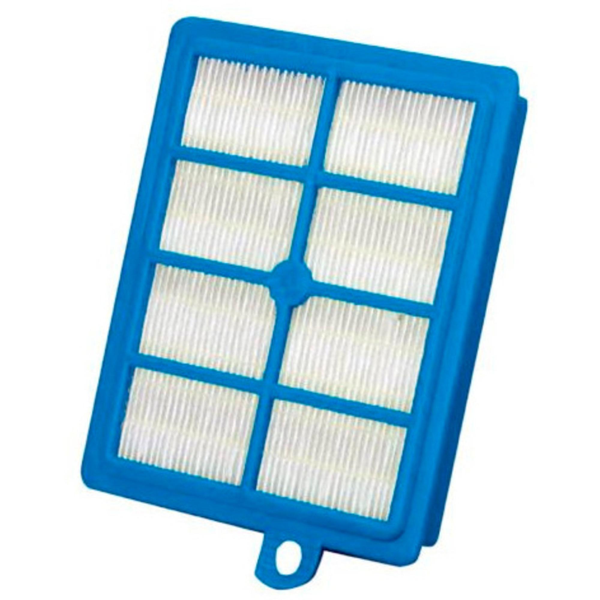 Electrolux EFS1W – tvättbart Allergy Plus s-filter