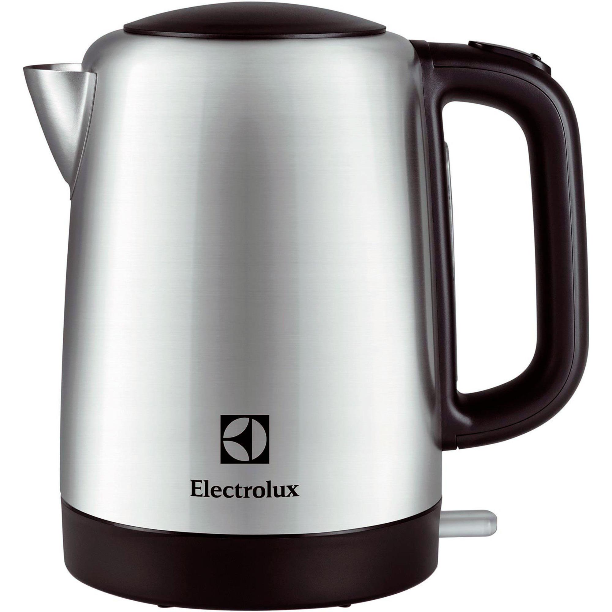 Electrolux ErgoSense Vattenkokare EEWA5230 Rostfri