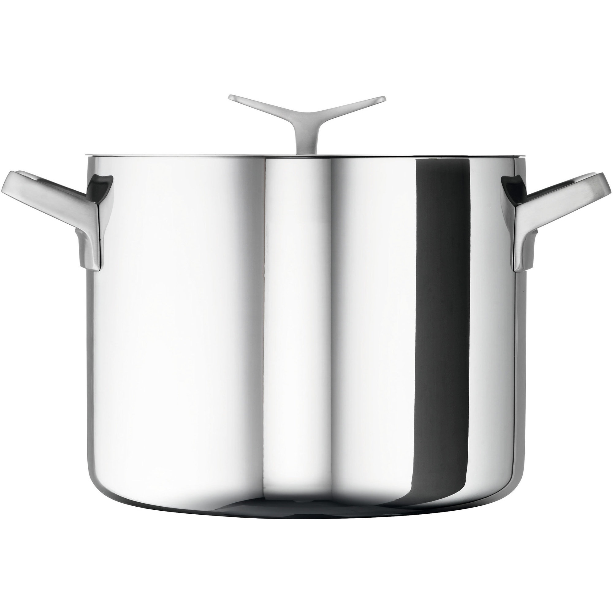 Electrolux Infinite Chef Collection gryta 24 cm / 9L