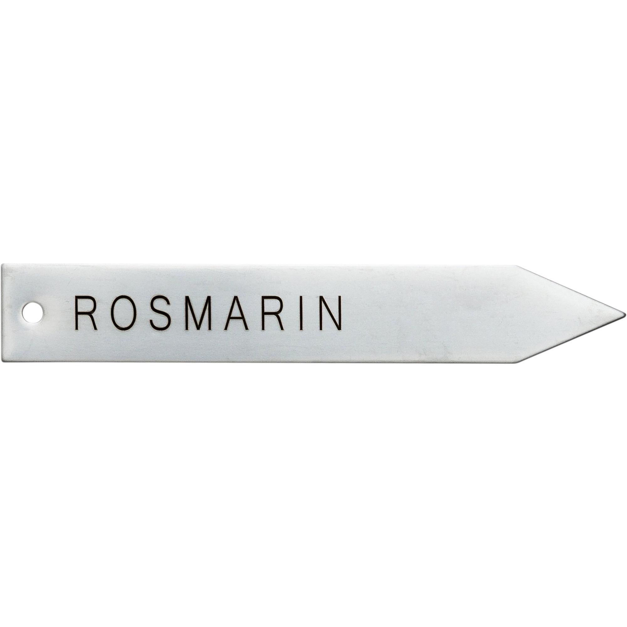 Ernst Ministicka Rosmarin