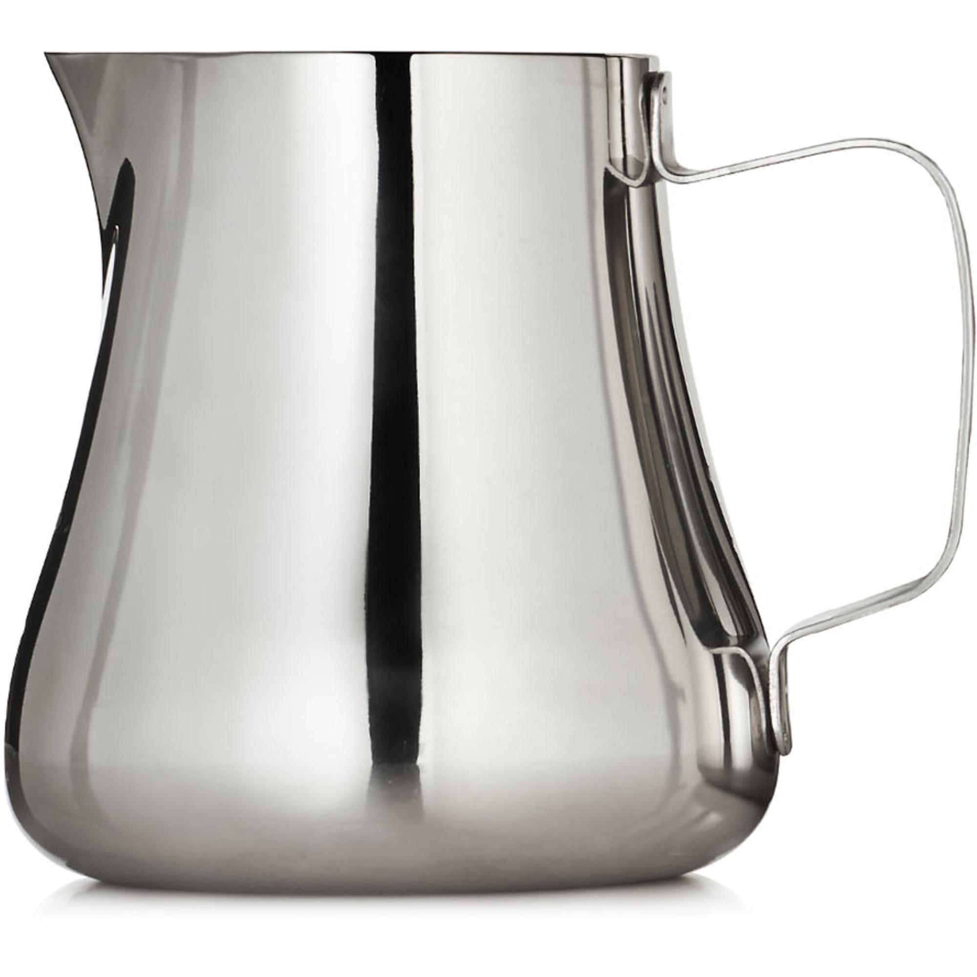 Espro 06 liter Toroid mjölkkanna