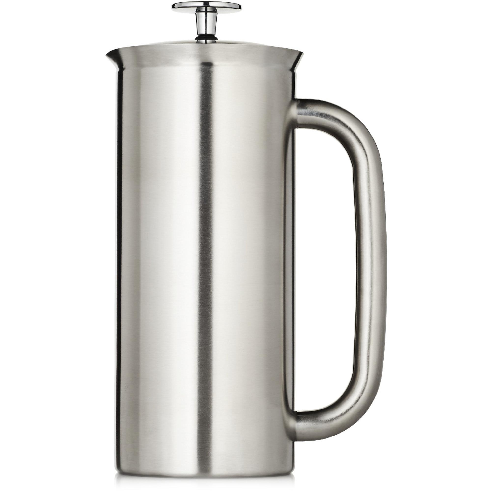 Espro P7 1118C2 kaffepress