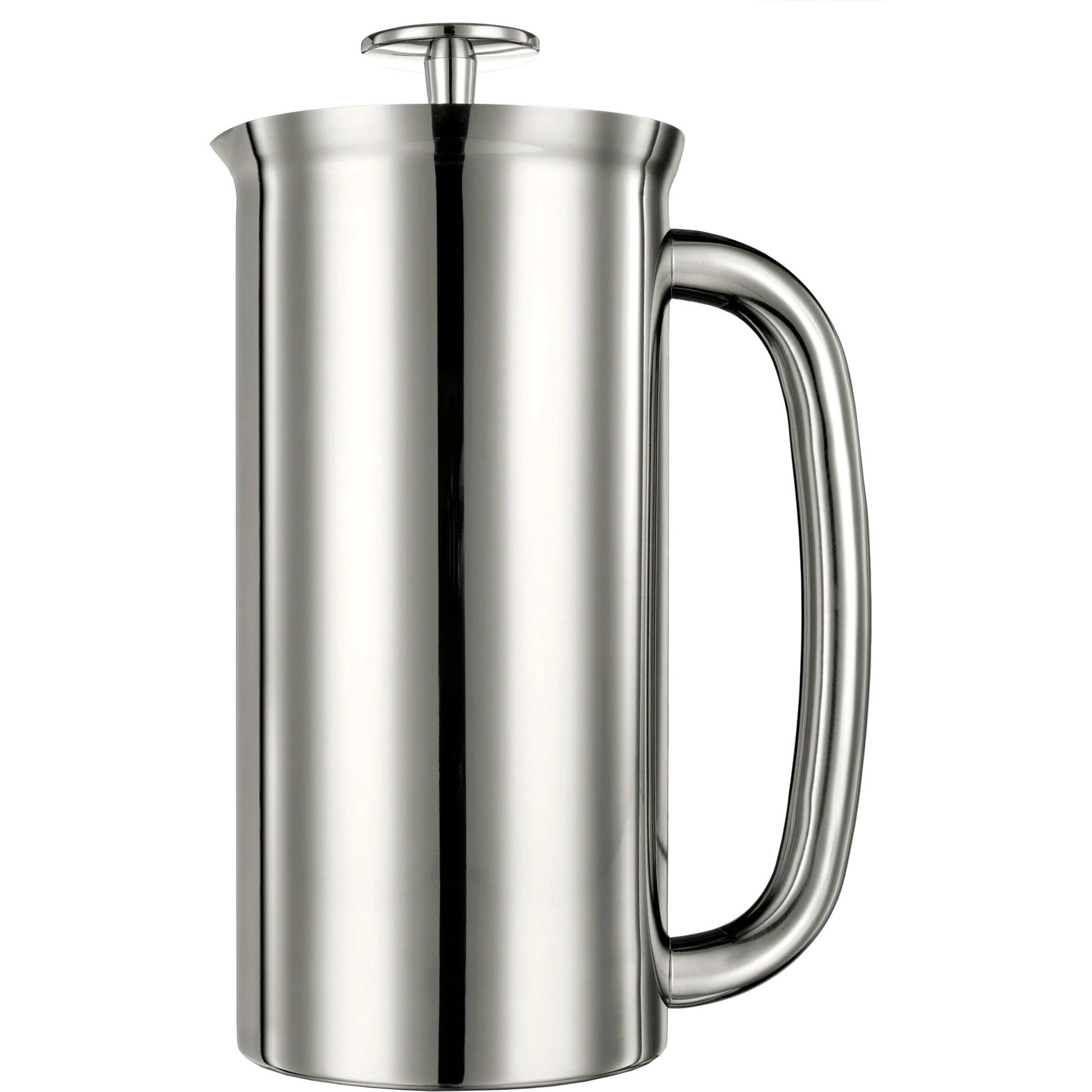Espro P7 1132C kaffepress