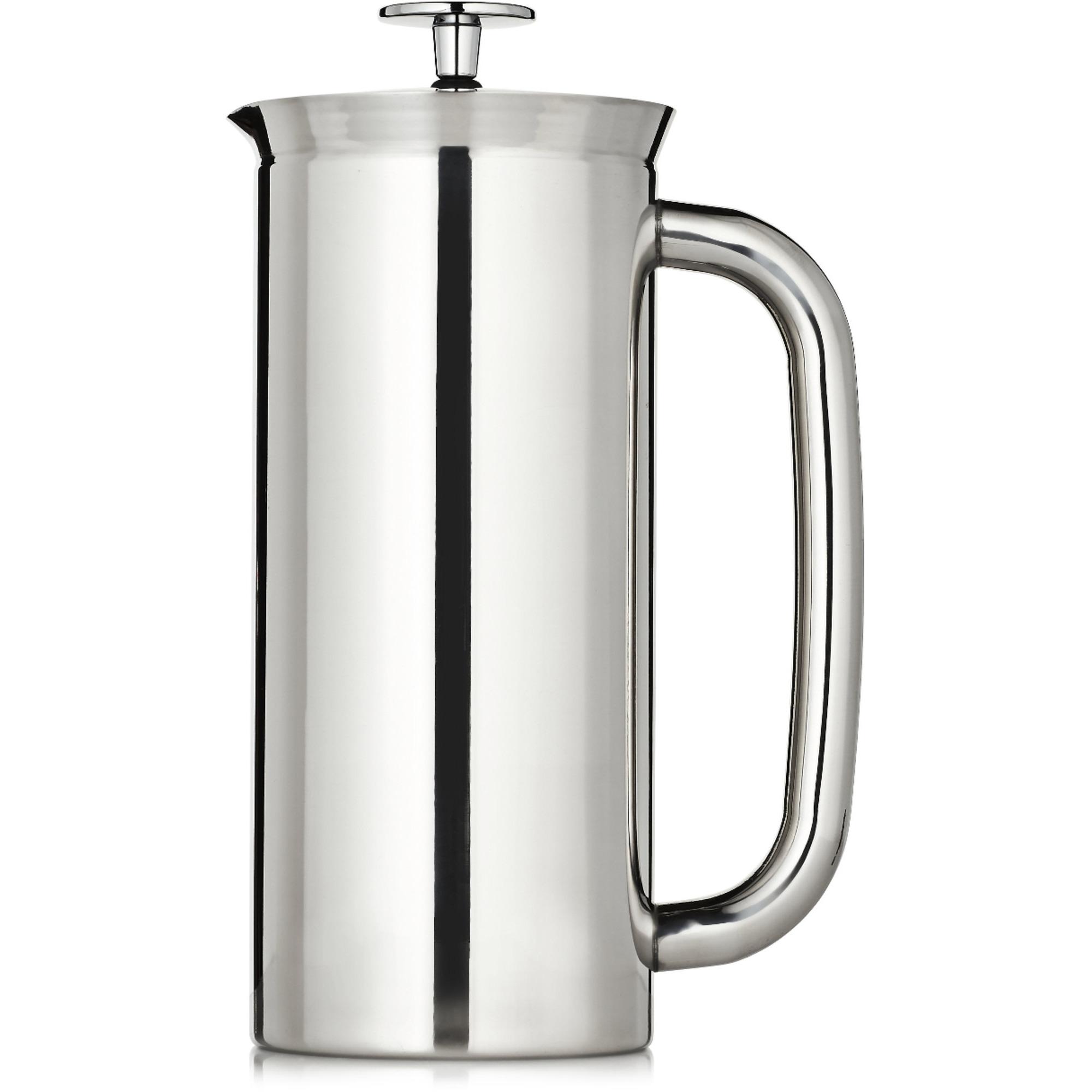 Espro P7 1018C2 kaffepress