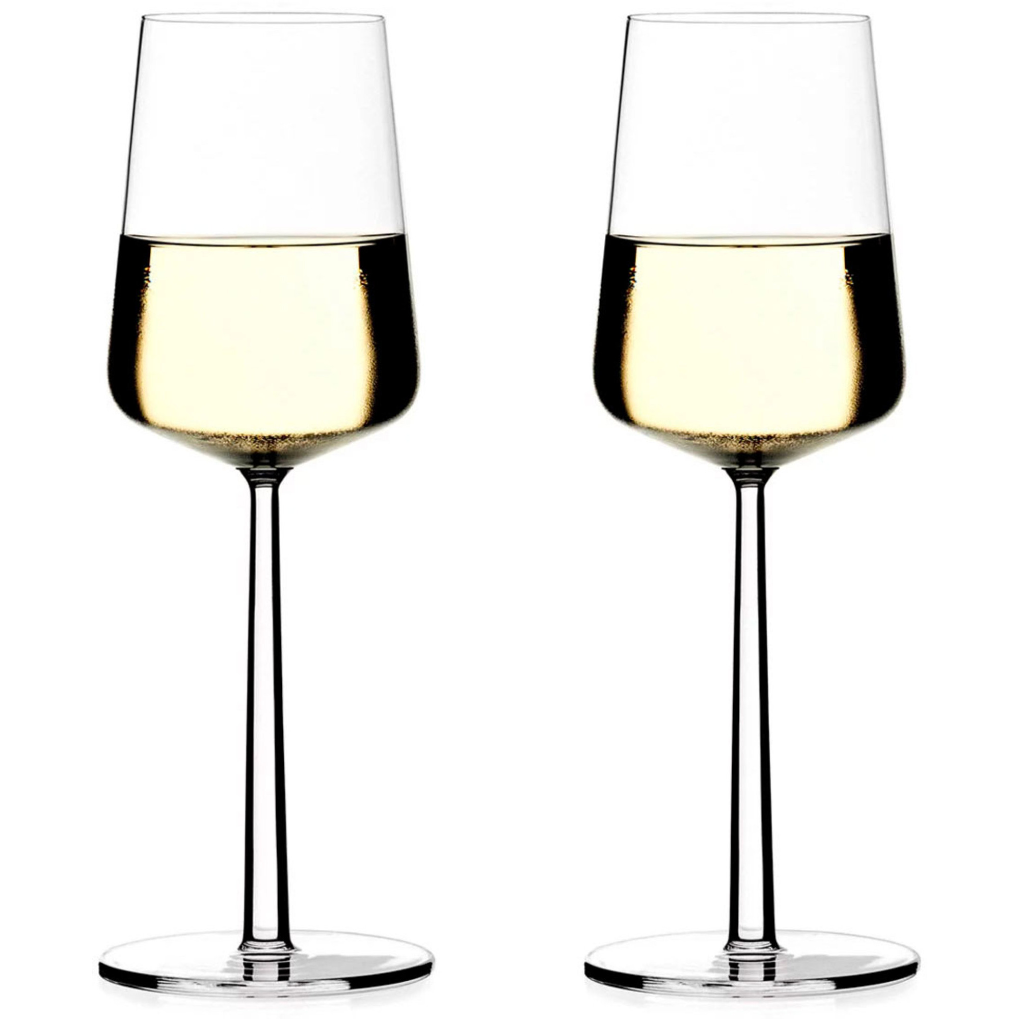 Iittala Essence Vitvin 33 cl