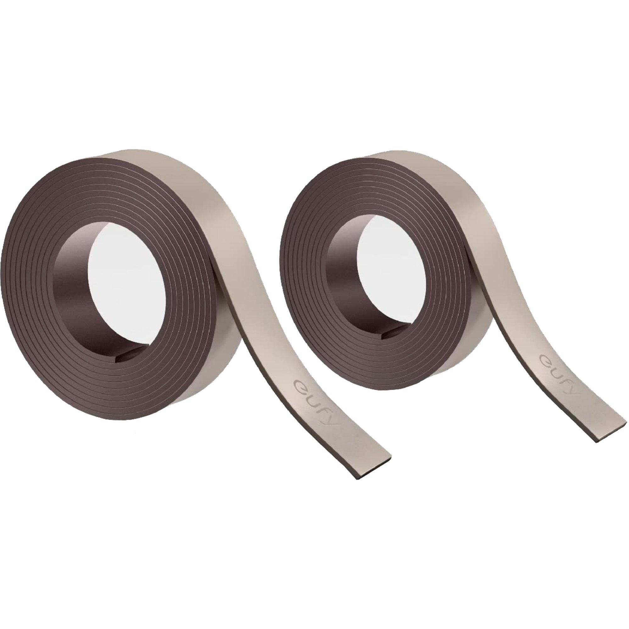Eufy RoboVac 35C & L70 magnetband