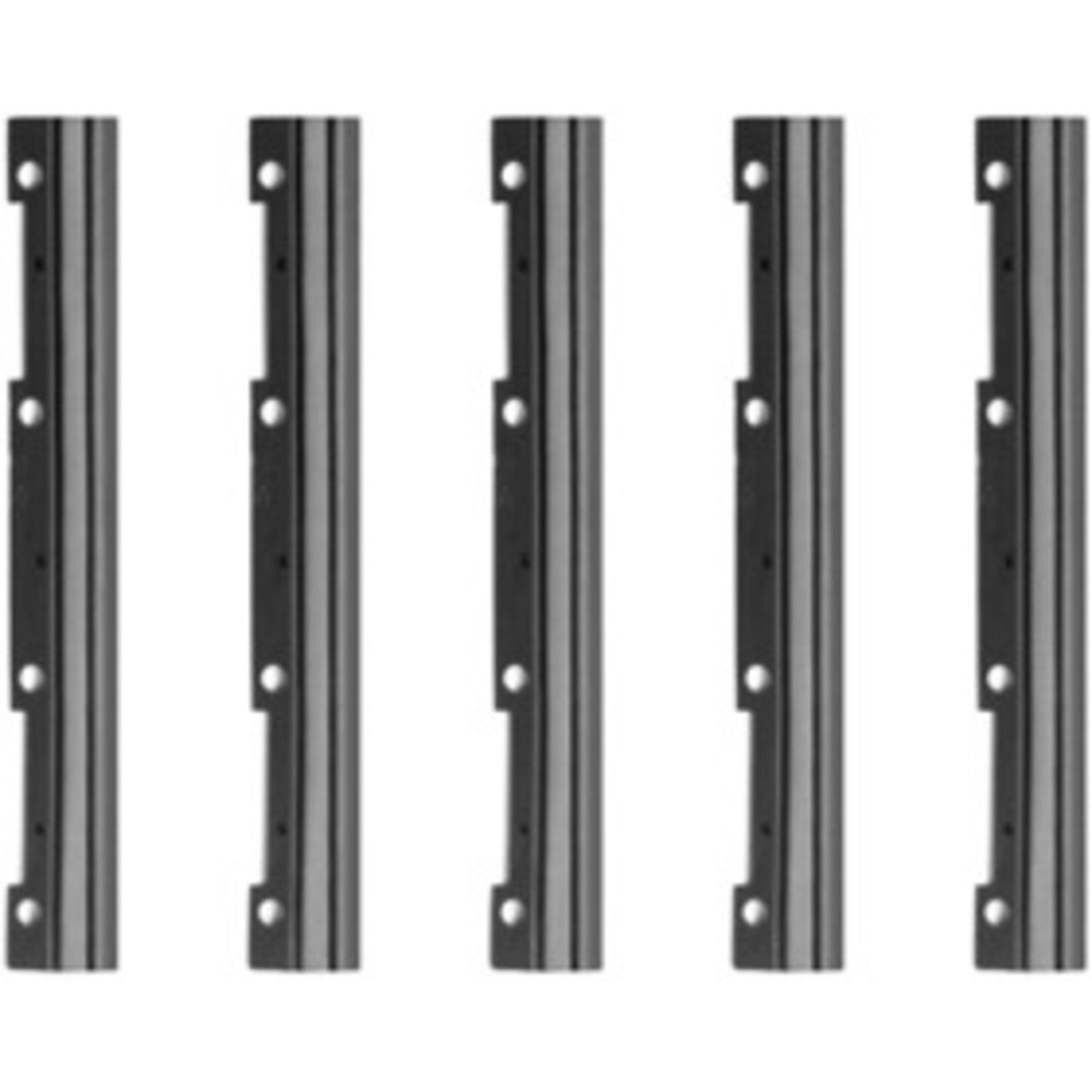 Eufy RoboVac underhåll gummistrips 11S/15C/30C/35C