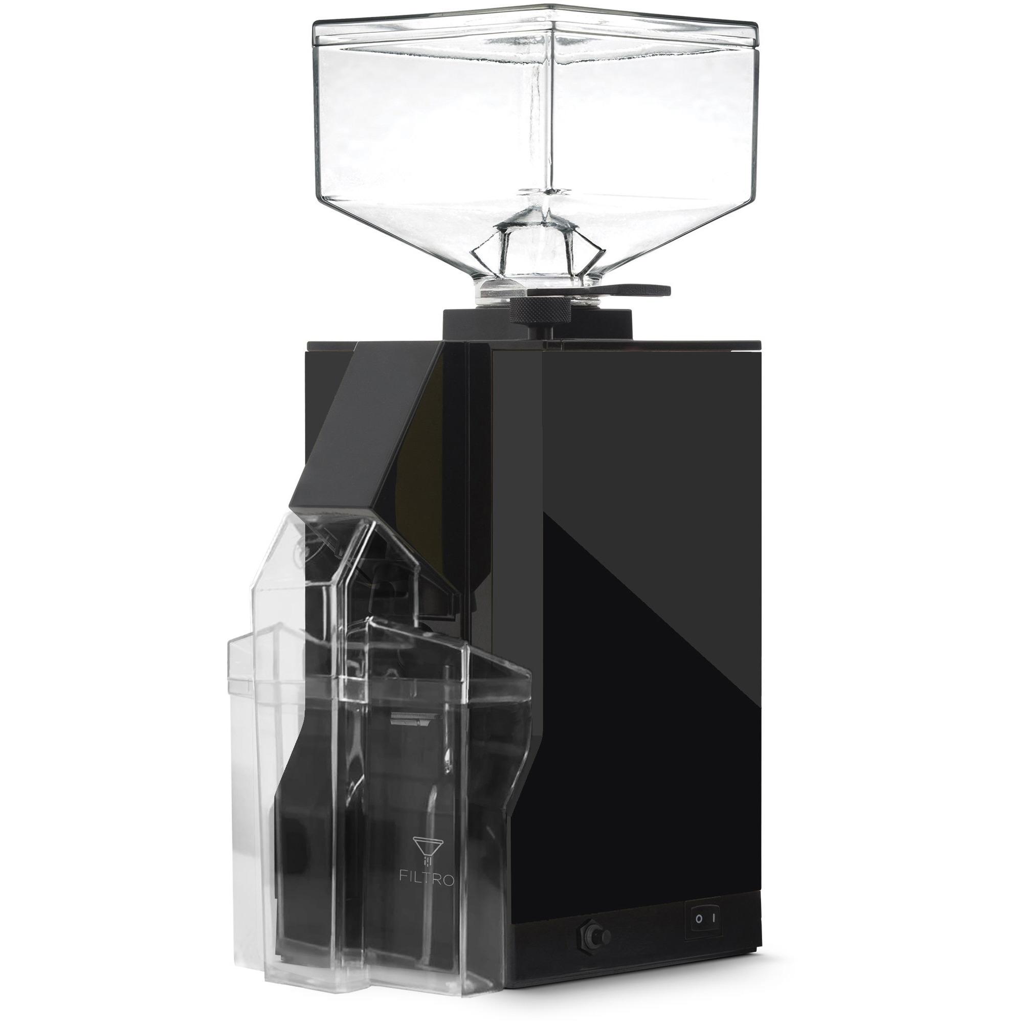 Eureka MIGNON Filtro elektrisk Kaffekvarn