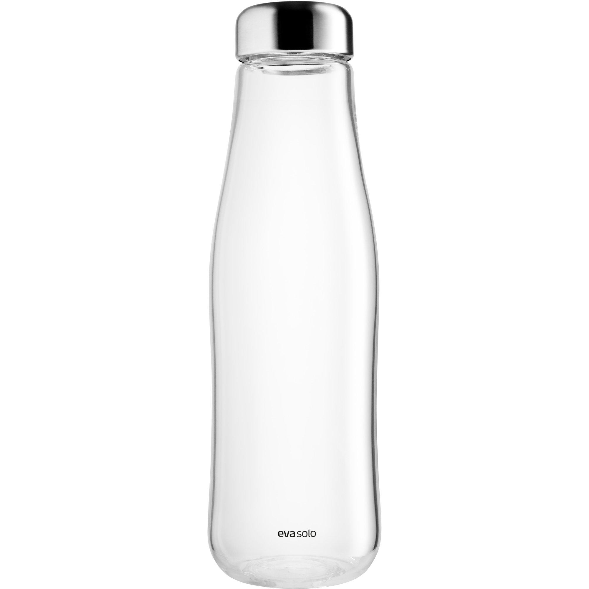 Eva Solo Glaskaraff 13 liter