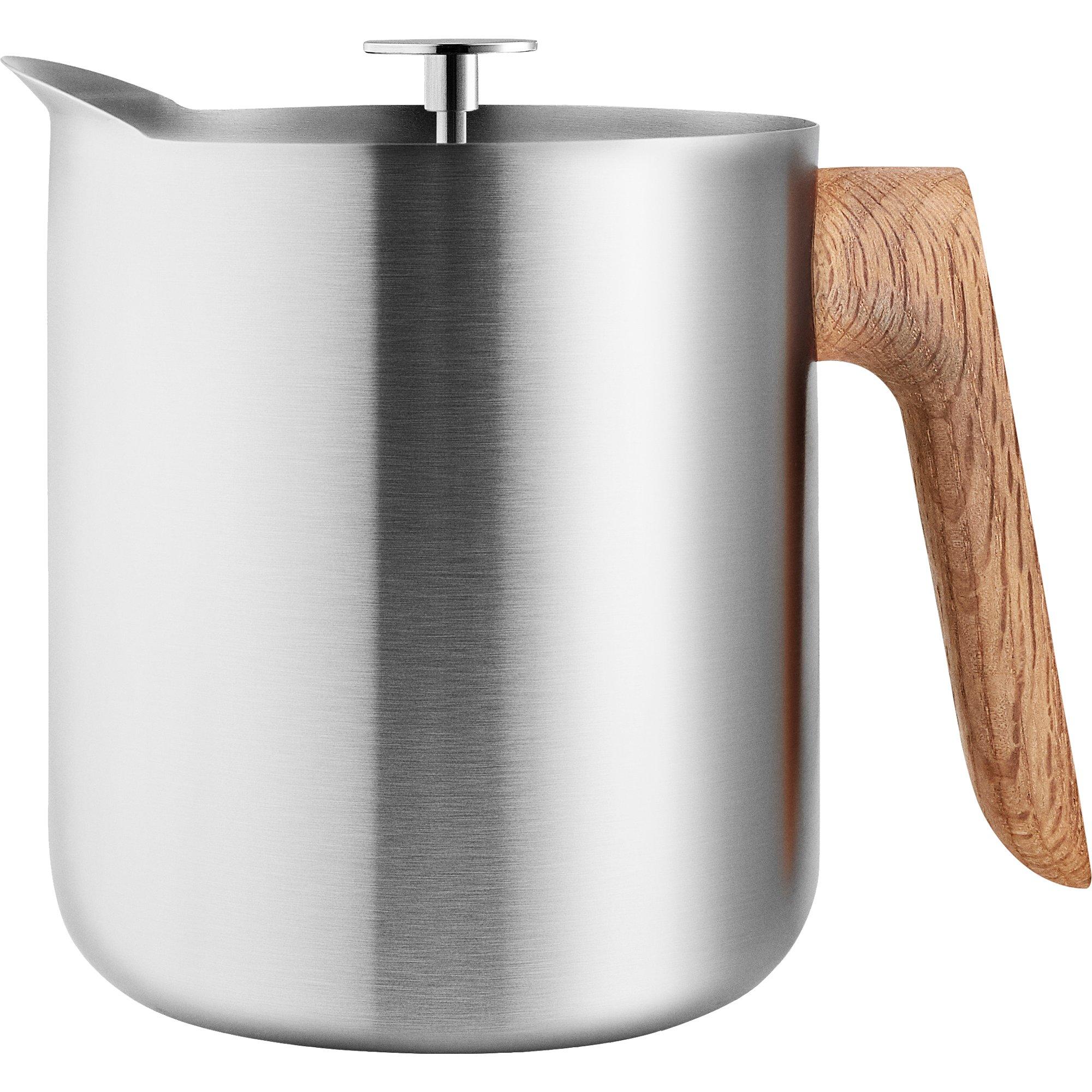 Eva Solo Nordic Kitchen kaffepress 1 liter