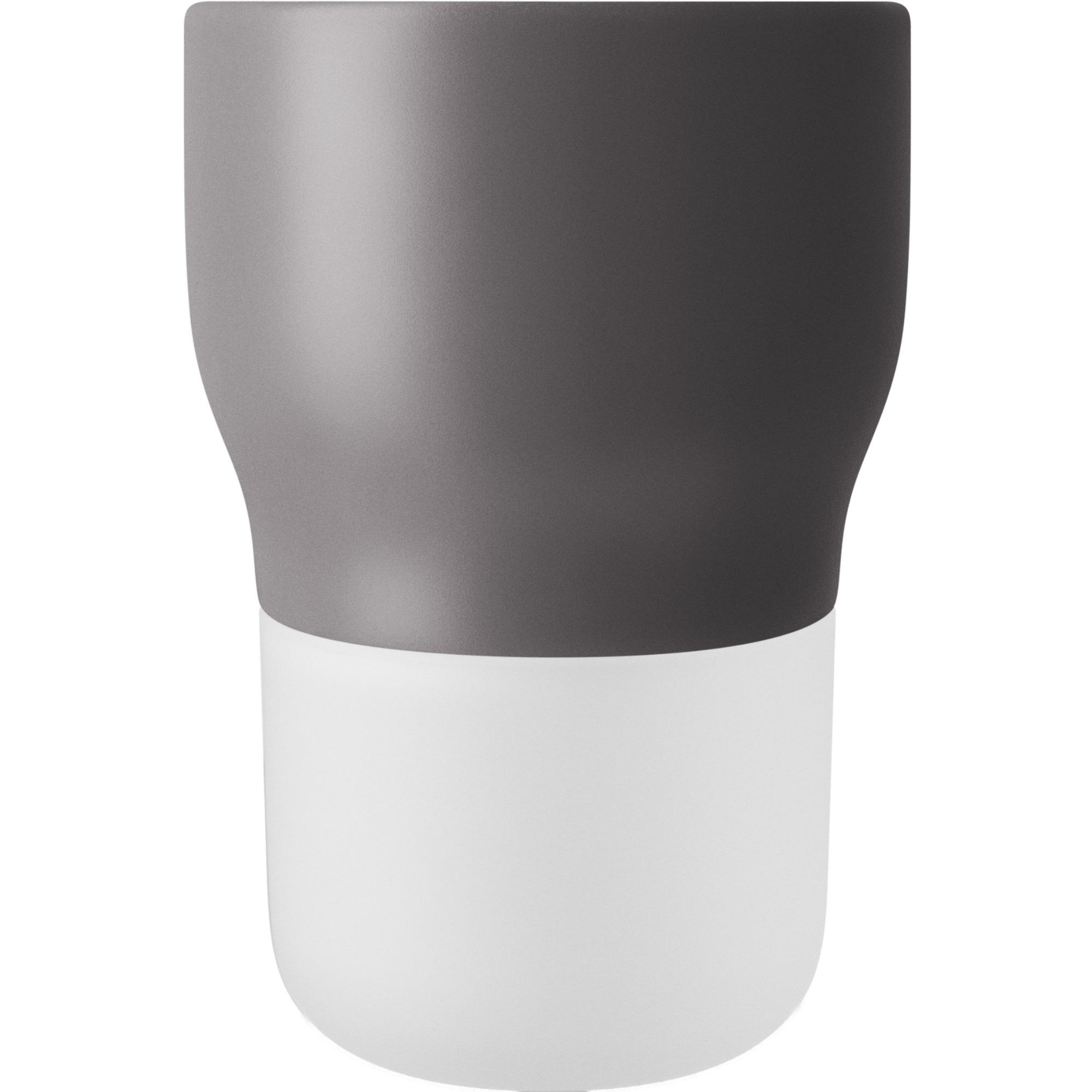 Eva Solo Kruka 11 cm Nordic Grey