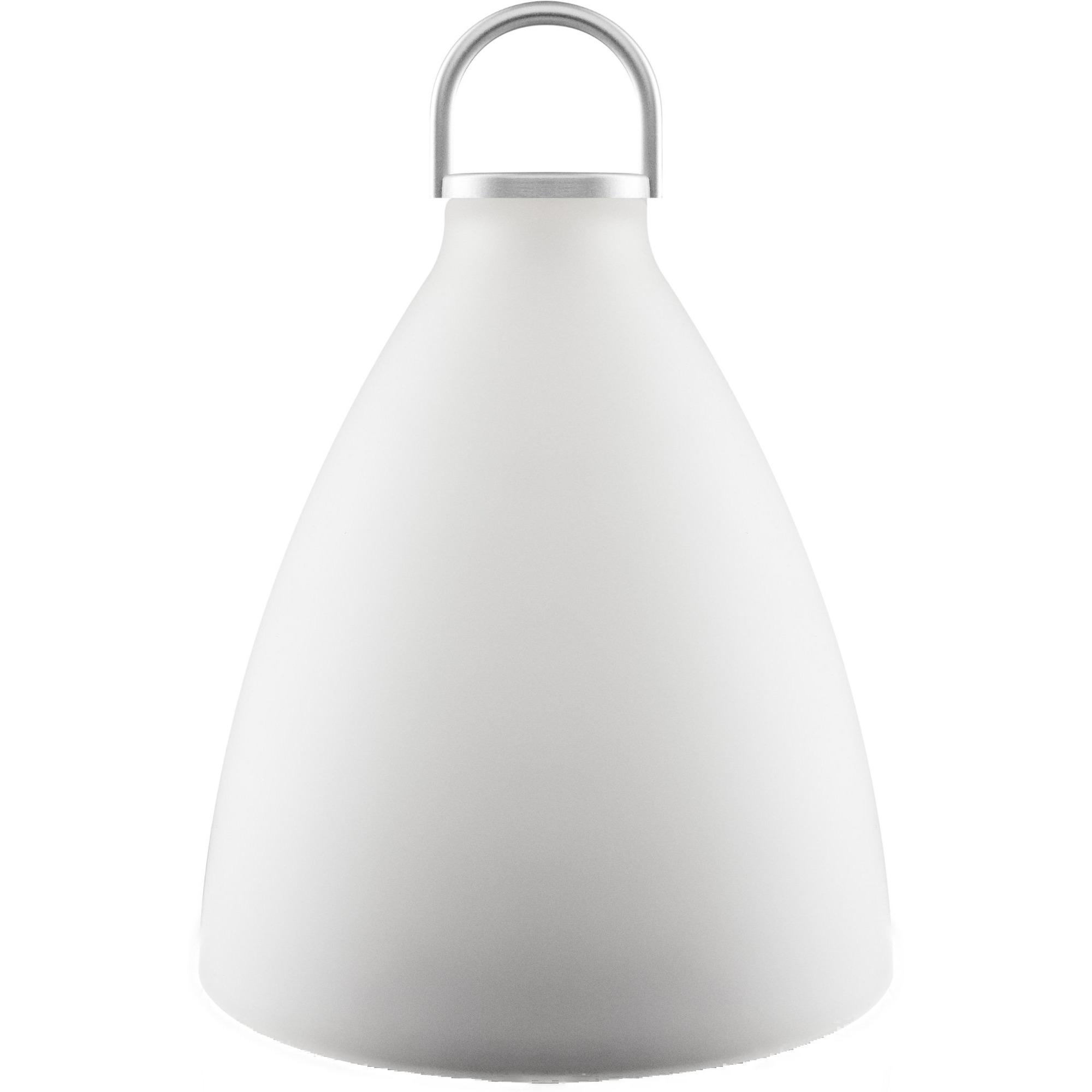 Eva Solo SunLight Lampa 20 cm