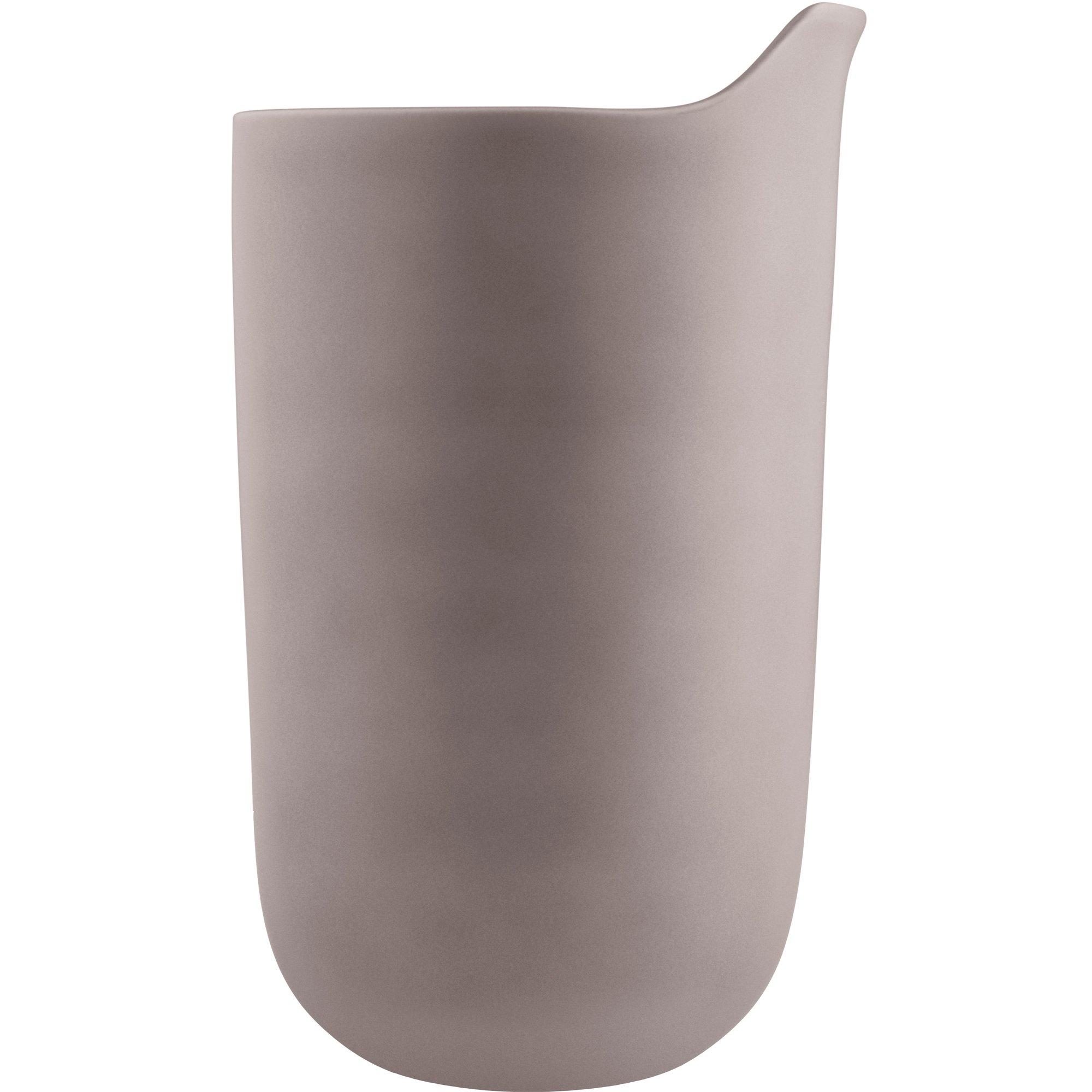 Eva Solo Termomugg i keramik 028 liter Grey