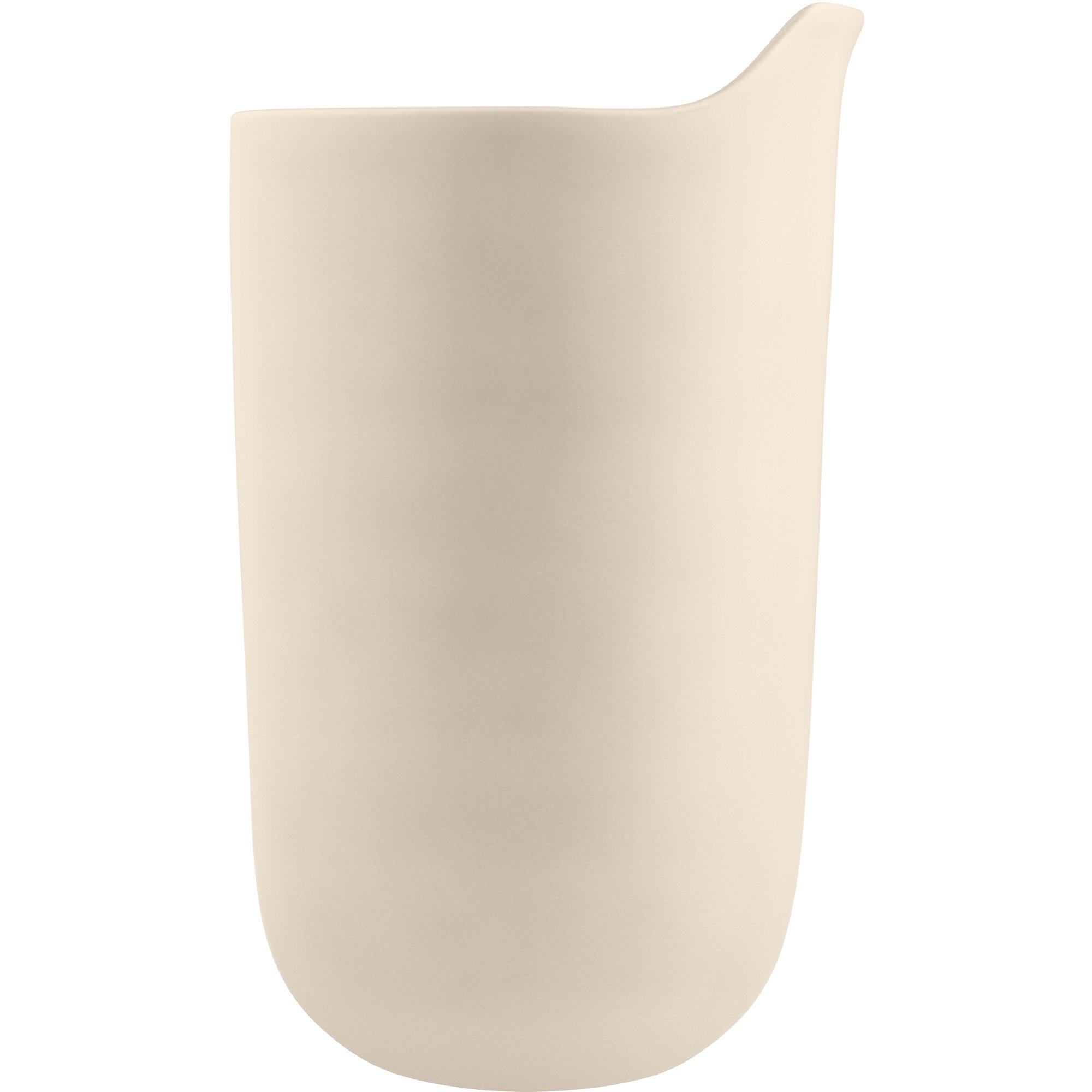 Eva Solo Termomugg i keramik 028 liter Sand