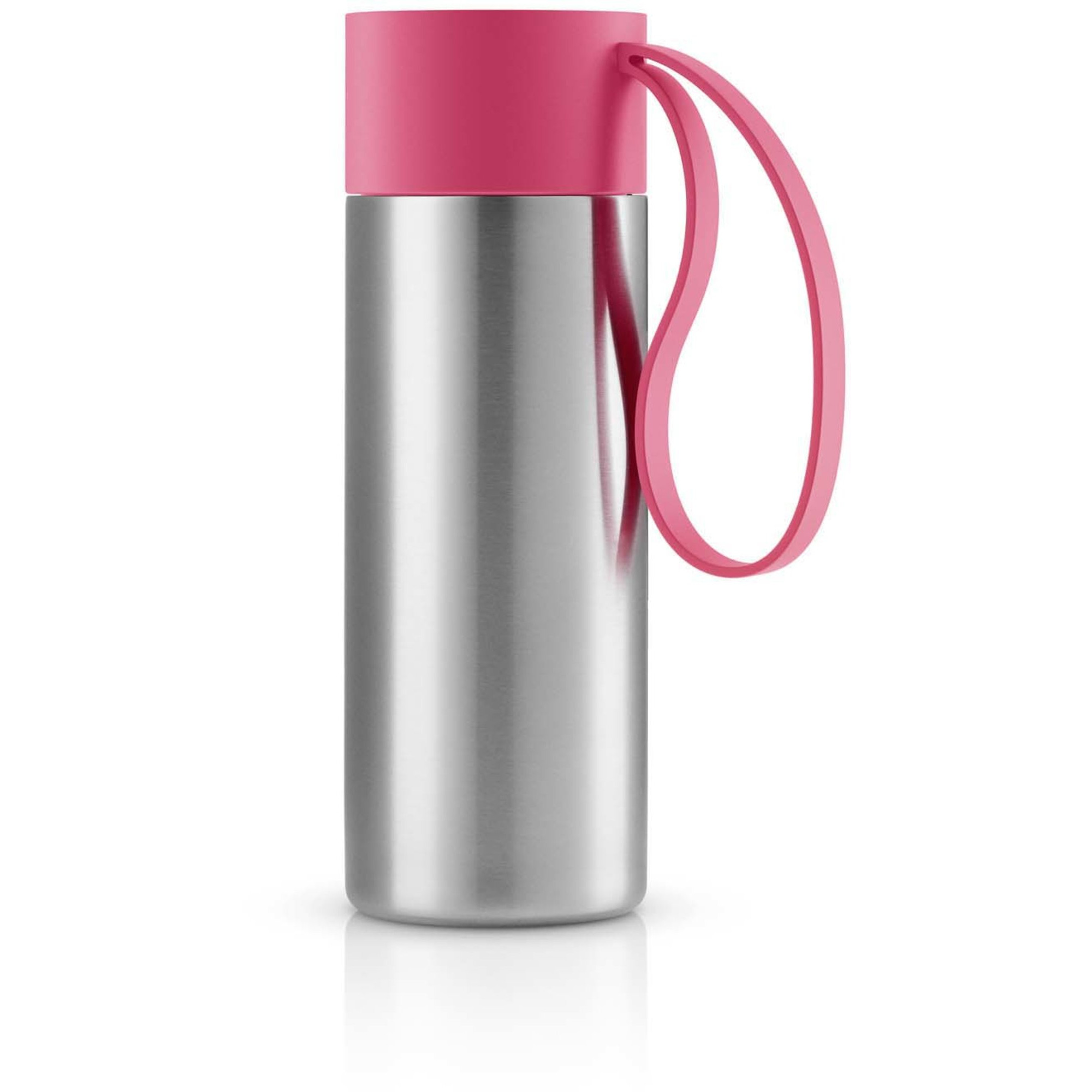 Eva Solo To Go Cup 035l Berry red