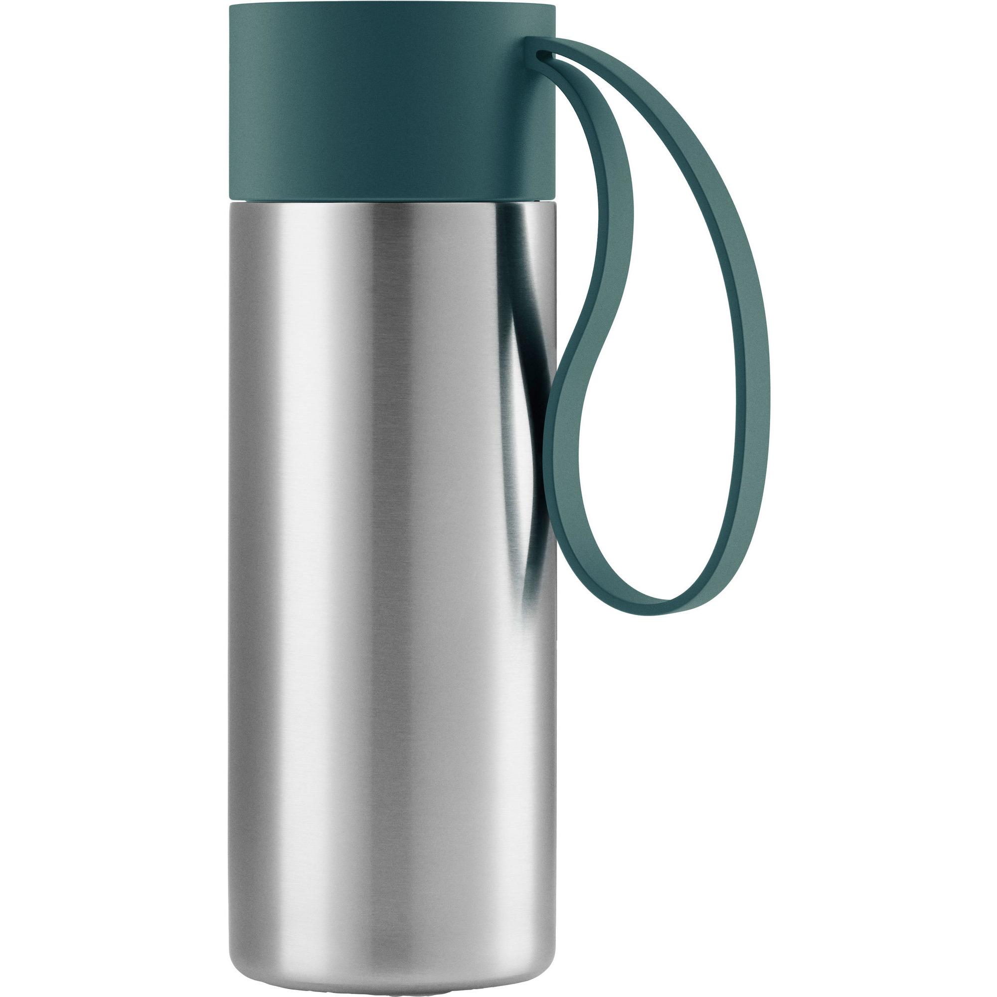 Eva Solo To Go Cup 035l petrol