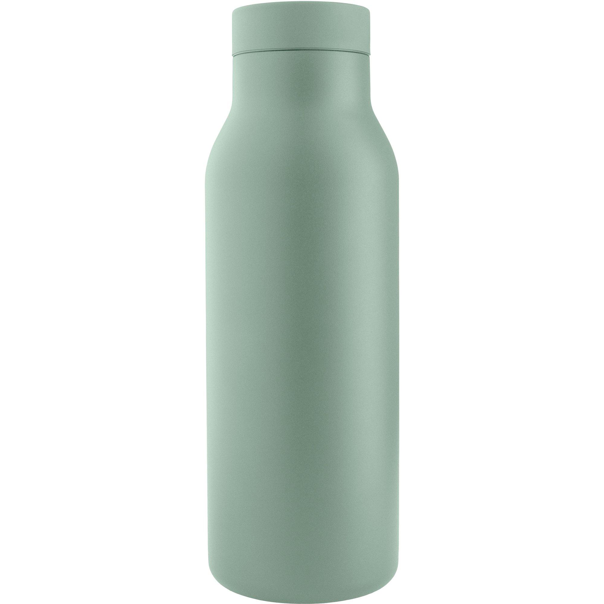 Eva Solo Urban Termosflaska 05 liter Faded Green