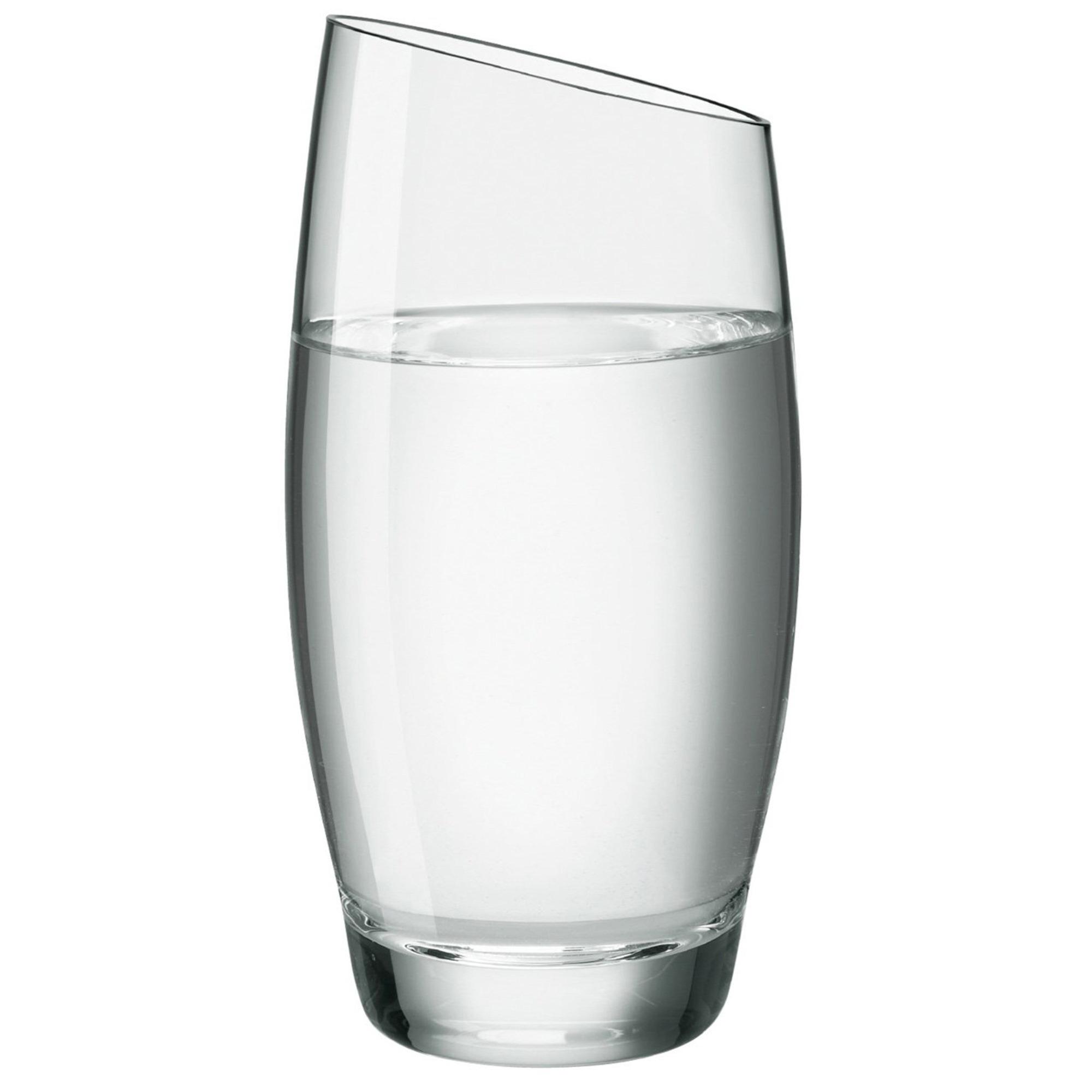 Eva Solo Vattenglas 35 cl