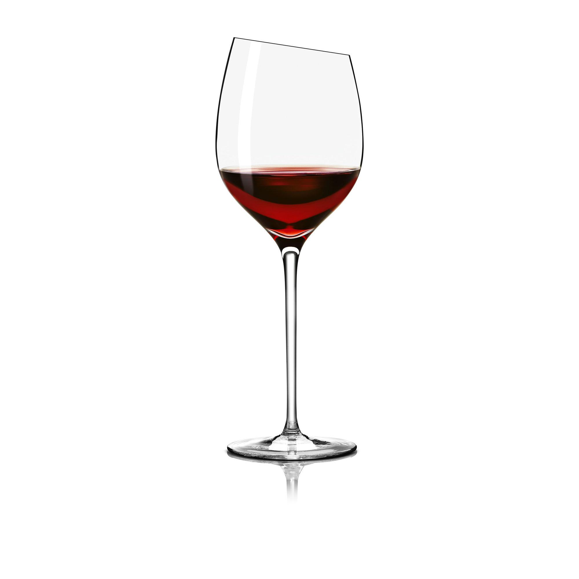 Eva Solo Vinglas Bordeaux 39 cl