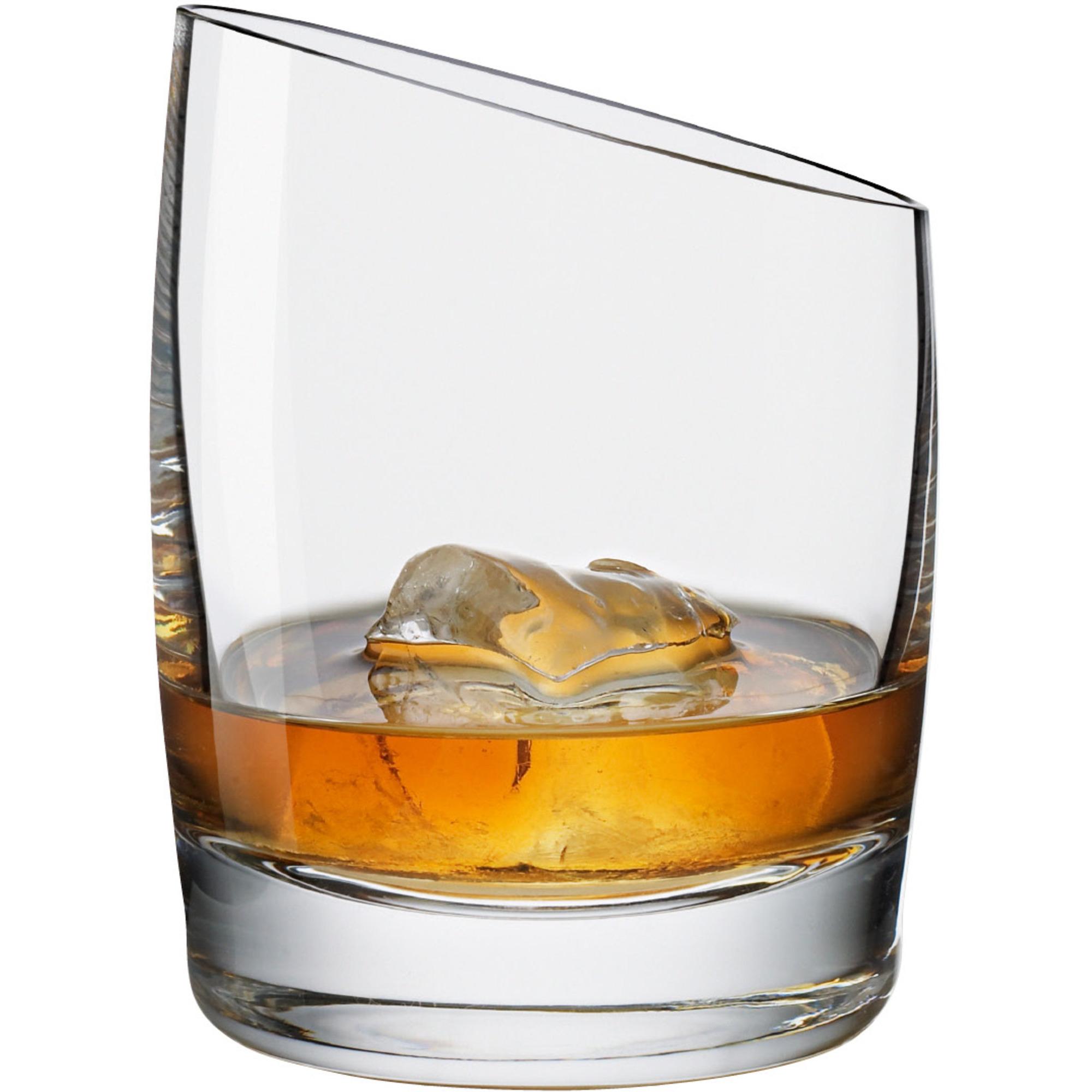 Eva Solo Whiskyglas 27 cl