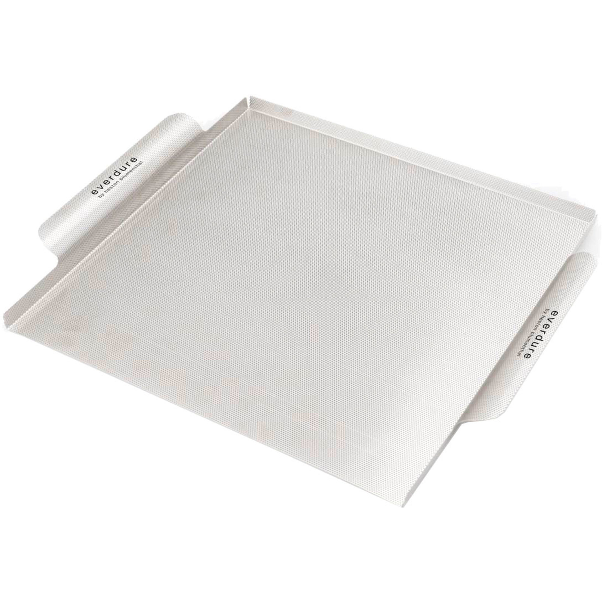 Everdure T-Micro-hole flat plate