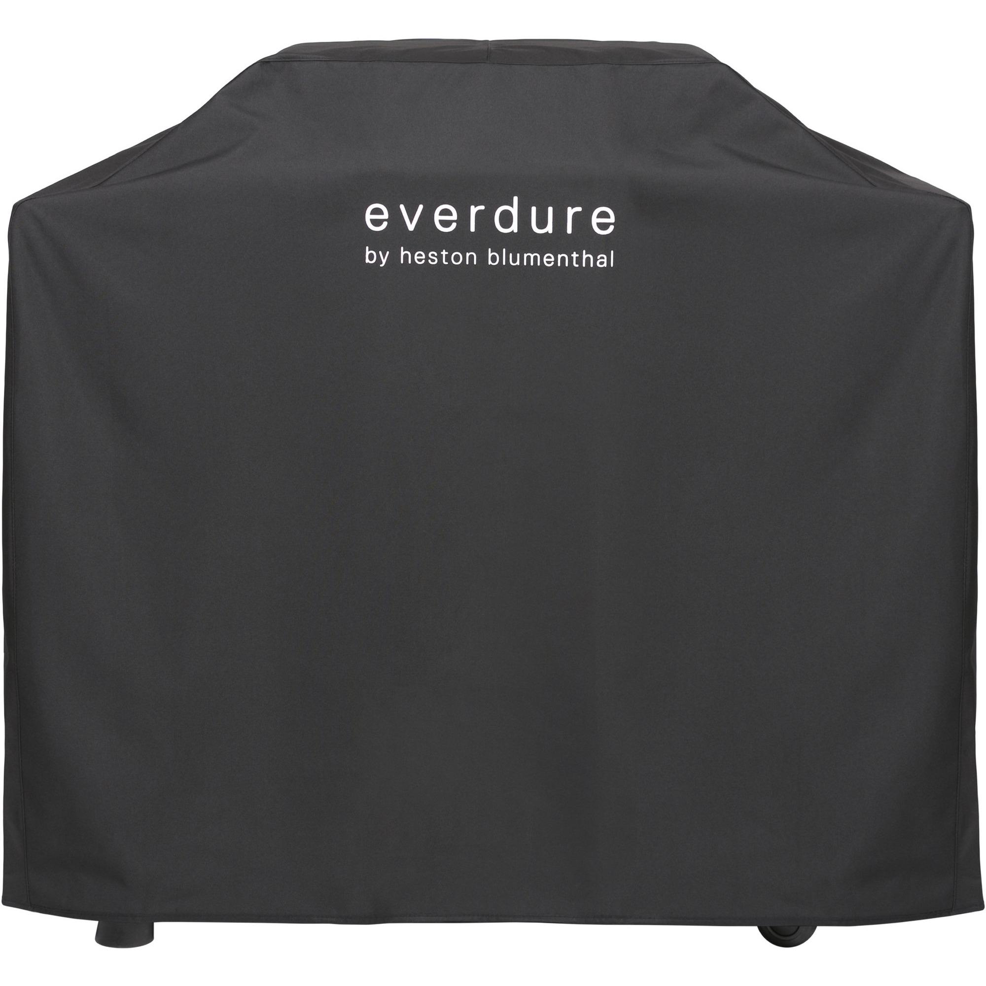 Everdure Force grillöverdrag