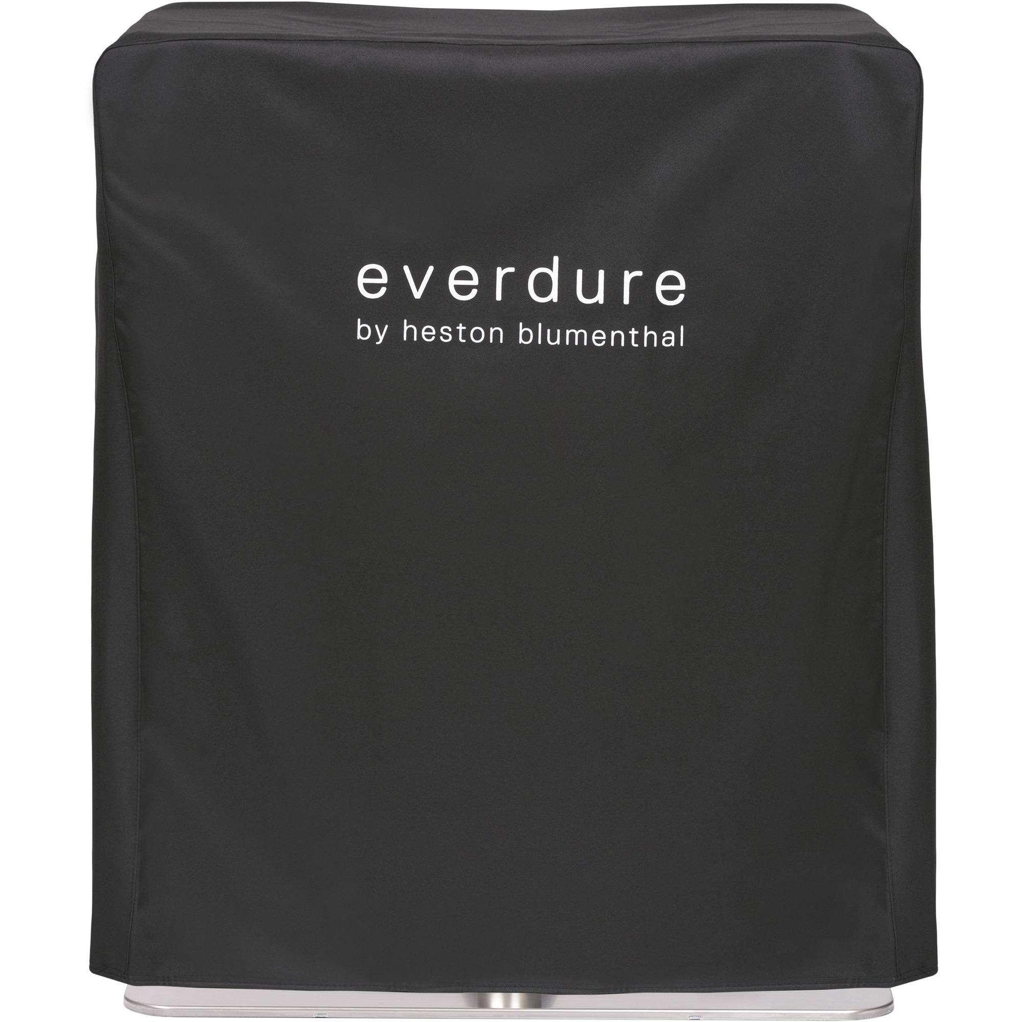 Everdure Fusion Grillöverdrag