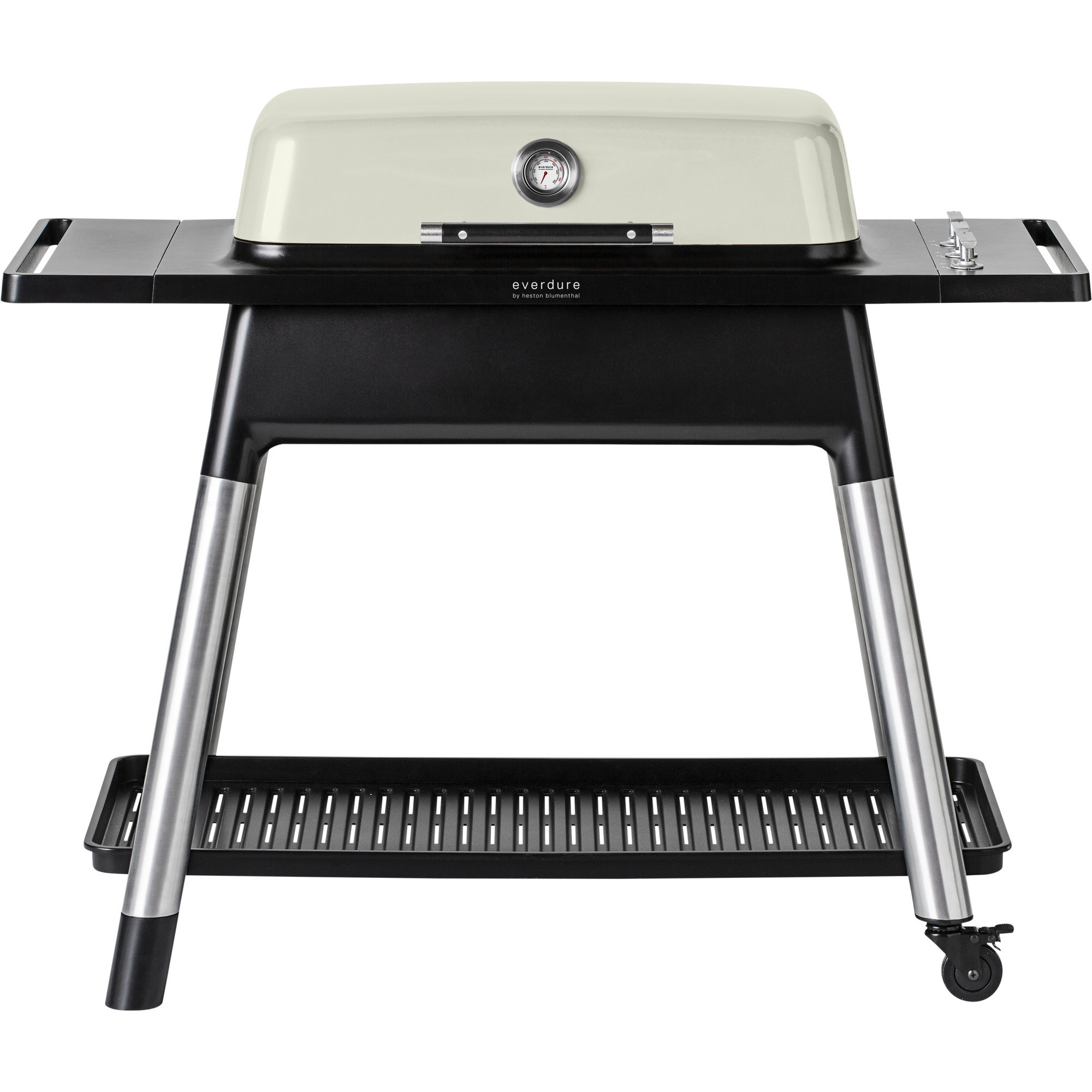 Everdure gas grill HBG3S Furnace - stone