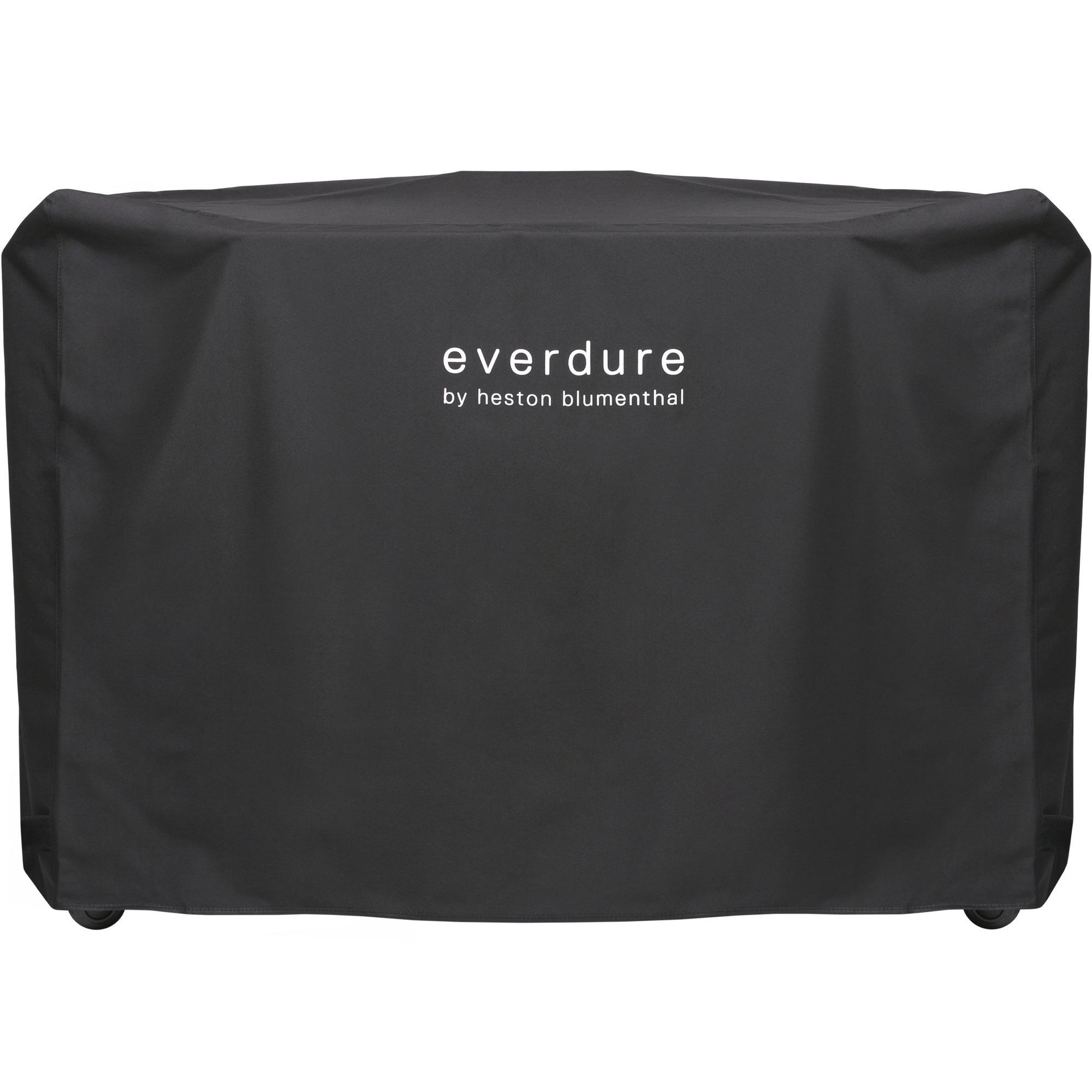 Everdure Hub grill överdrag