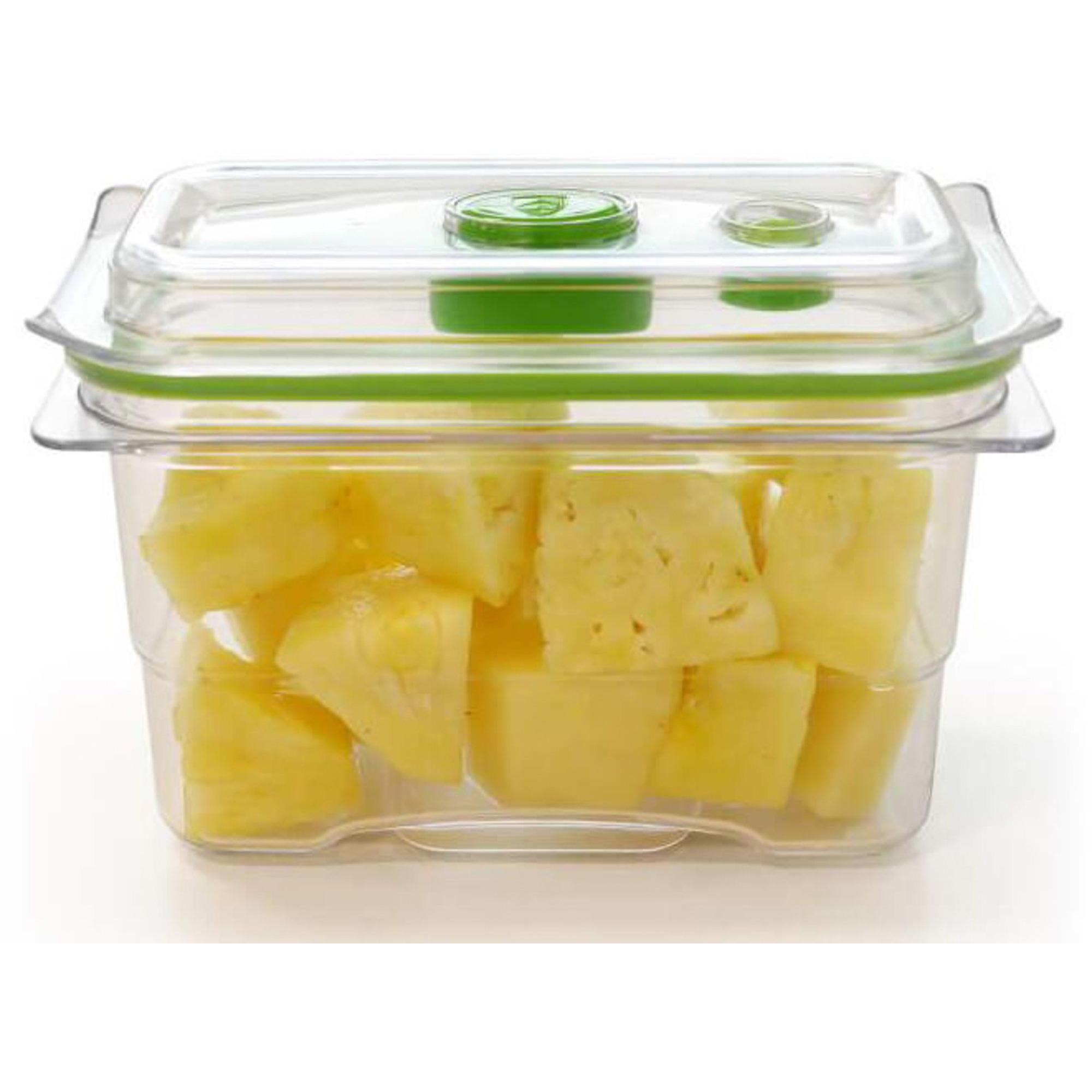 FoodSaver Fresh Förvaringslåda 470 ml