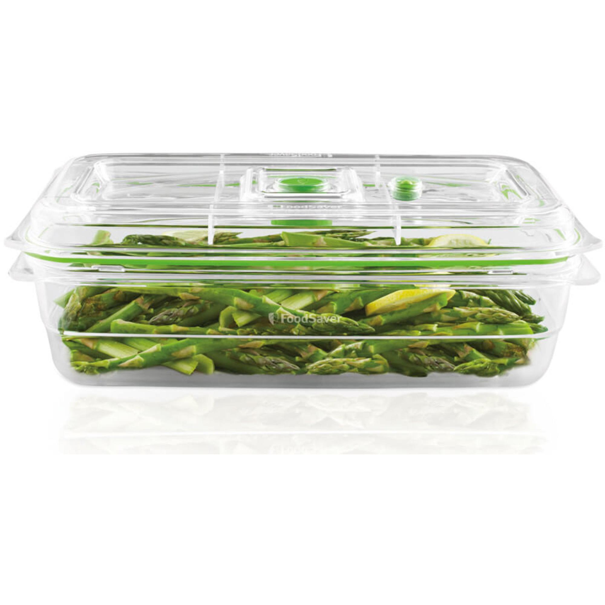 FoodSaver Fresh Förvaringslåda 23 L