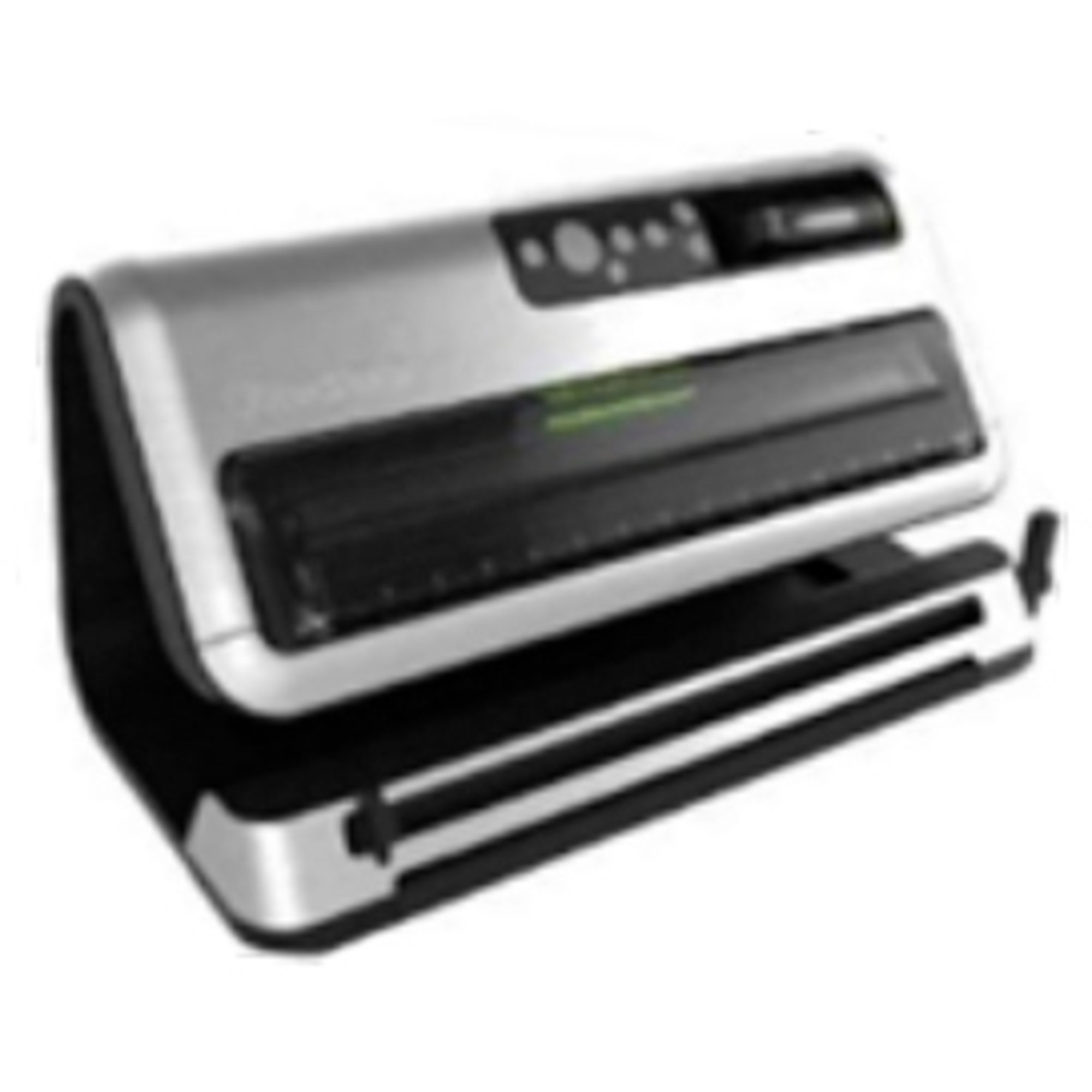 FoodSaver Vakuumförpackare Flow FFS006X
