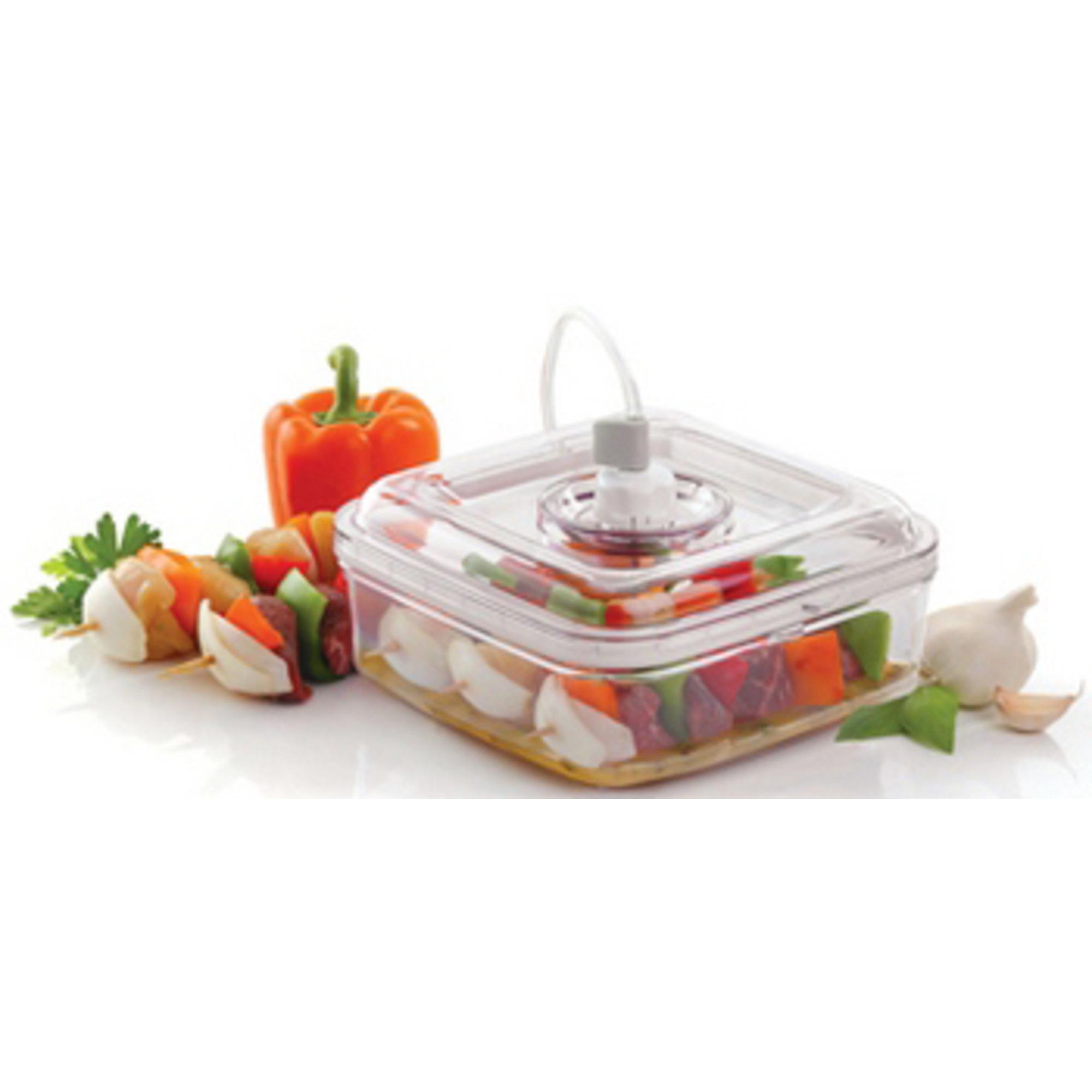 FoodSaver Vakuummarineringsburk 21 liter