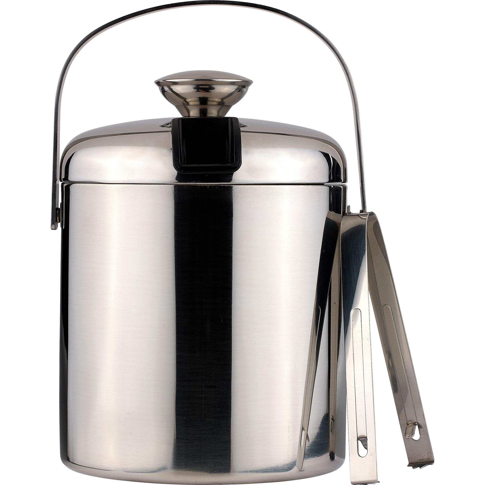 Funktion Ishink 14 liter