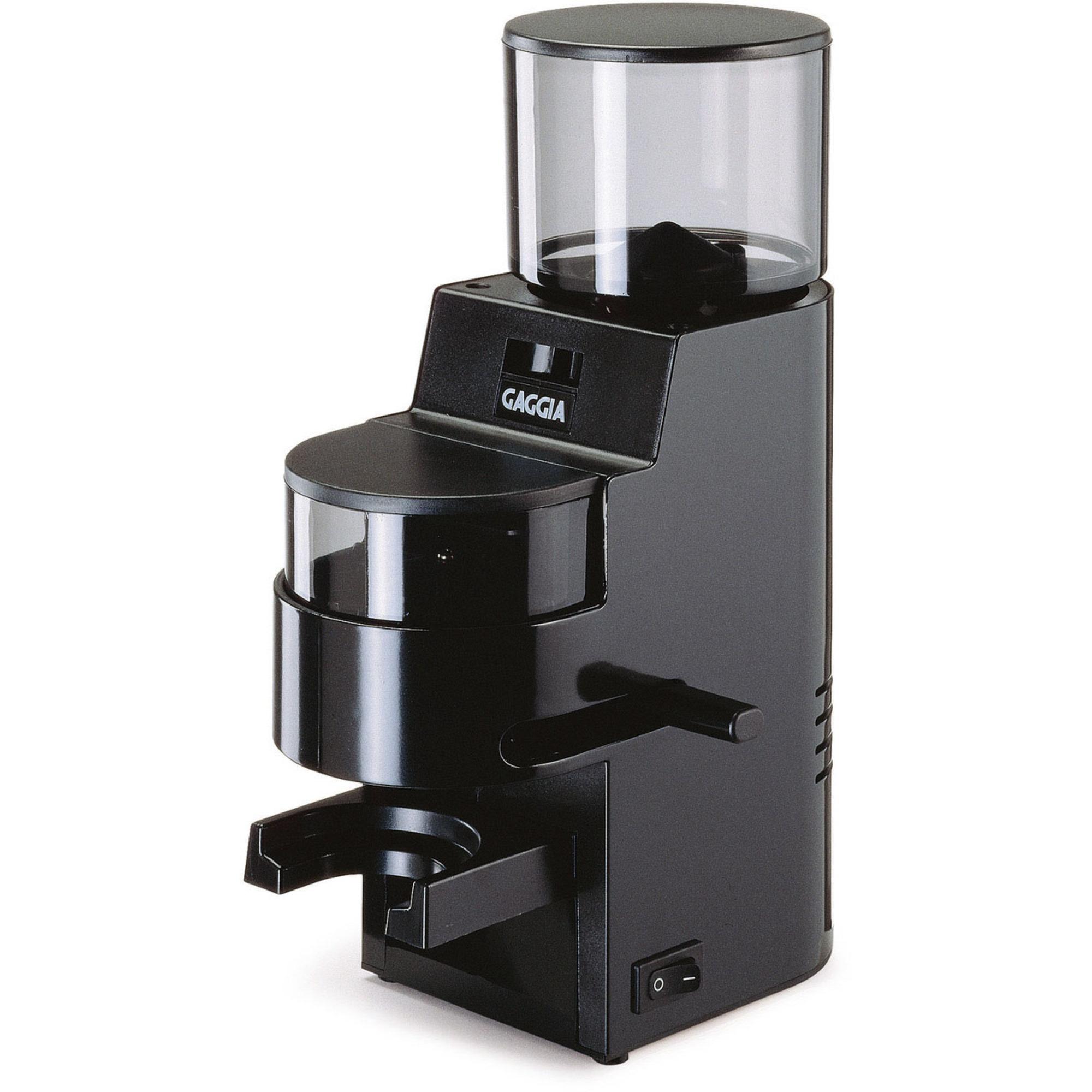 Gaggia MDF Kaffekvarn
